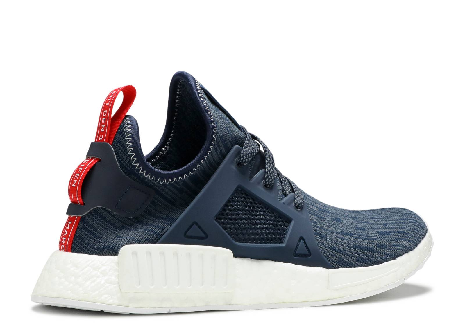 58% Off Adidas originals nmd xr1 og core black Cheap NMD Shoes
