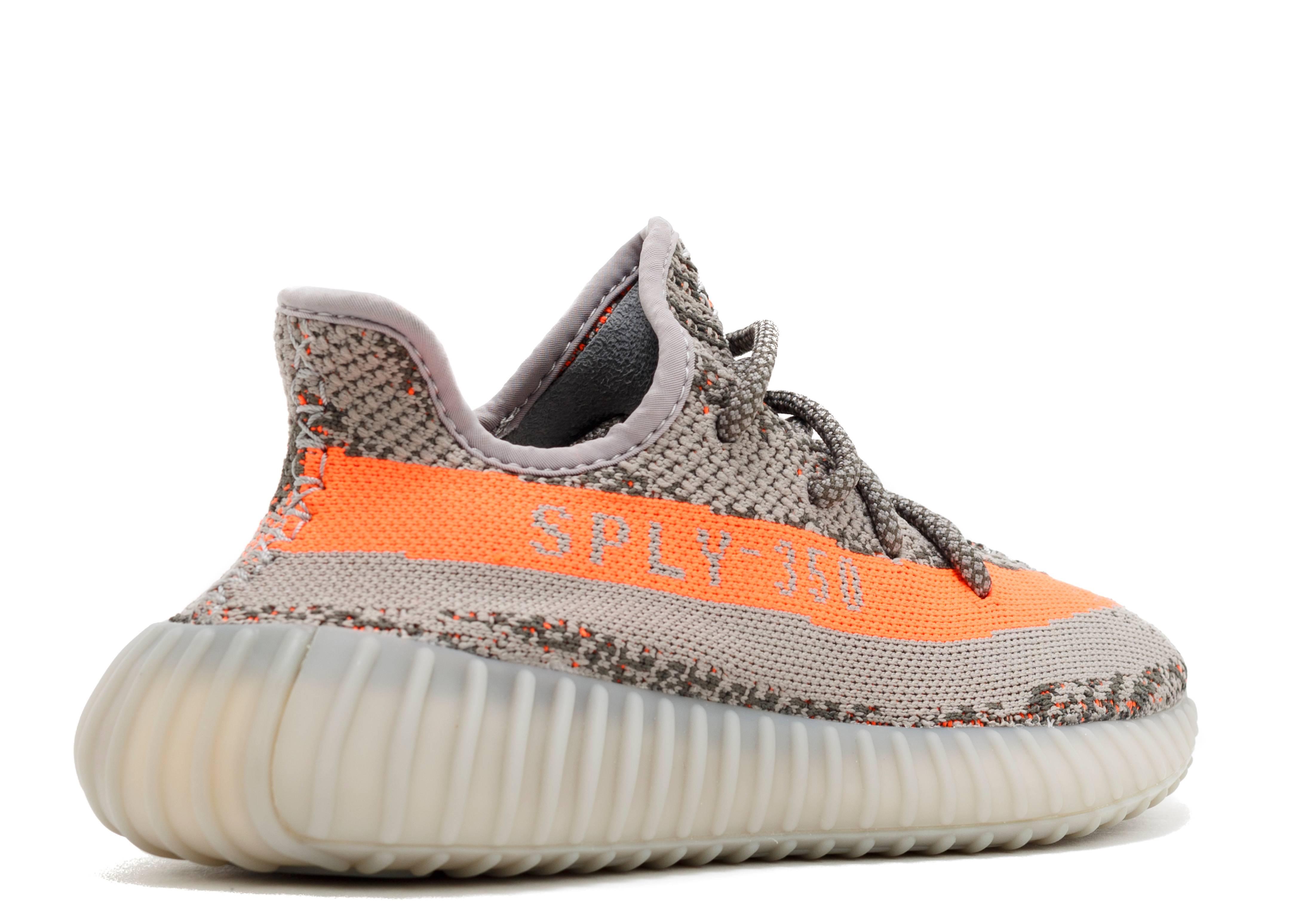 d64b8ddce5d43 Adidas Yeezy Boost 350 V2 Online Release Links — Sneaker Shouts ...