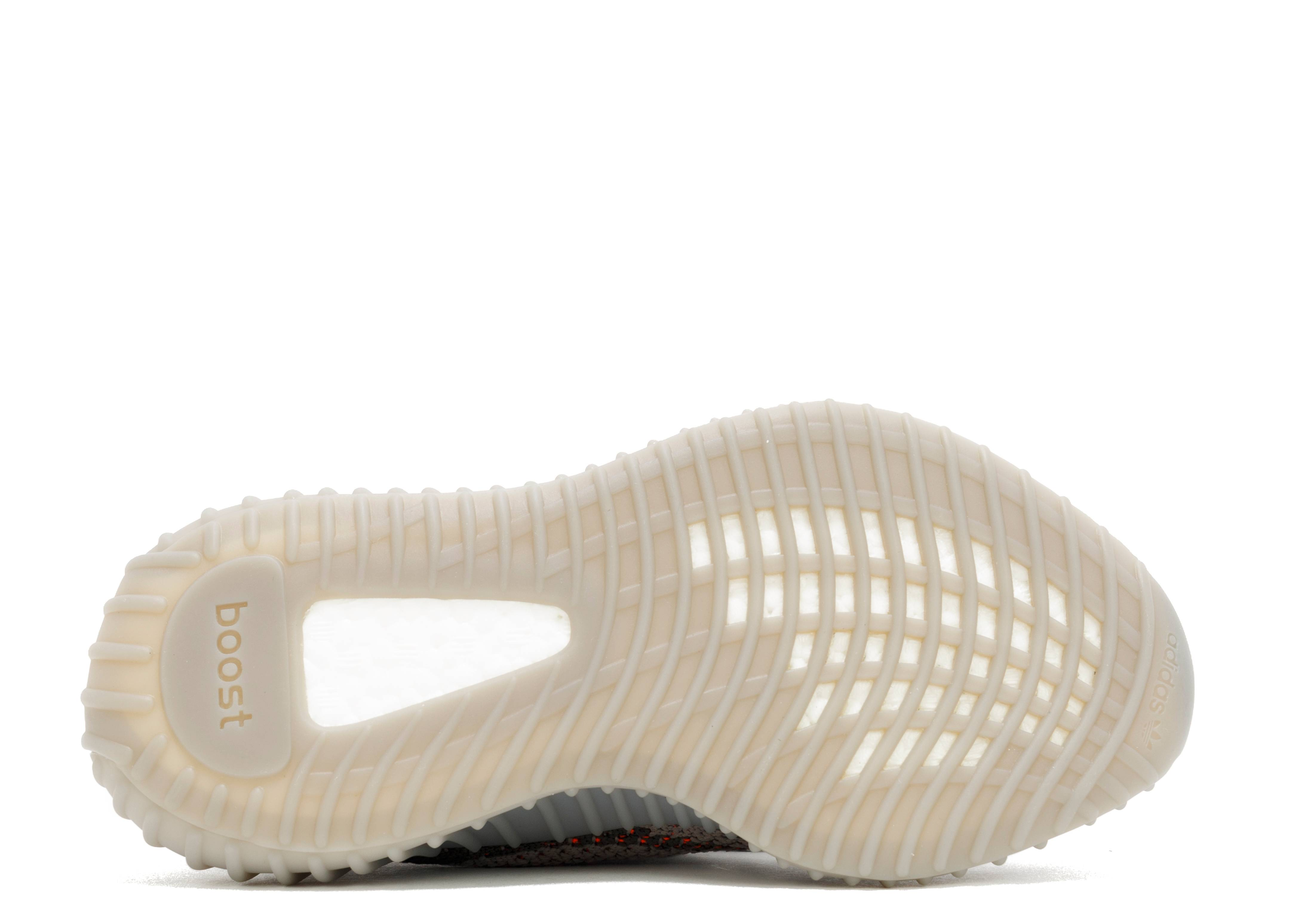 sports shoes 2a969 1cffe Yeezy Boost 350 V2