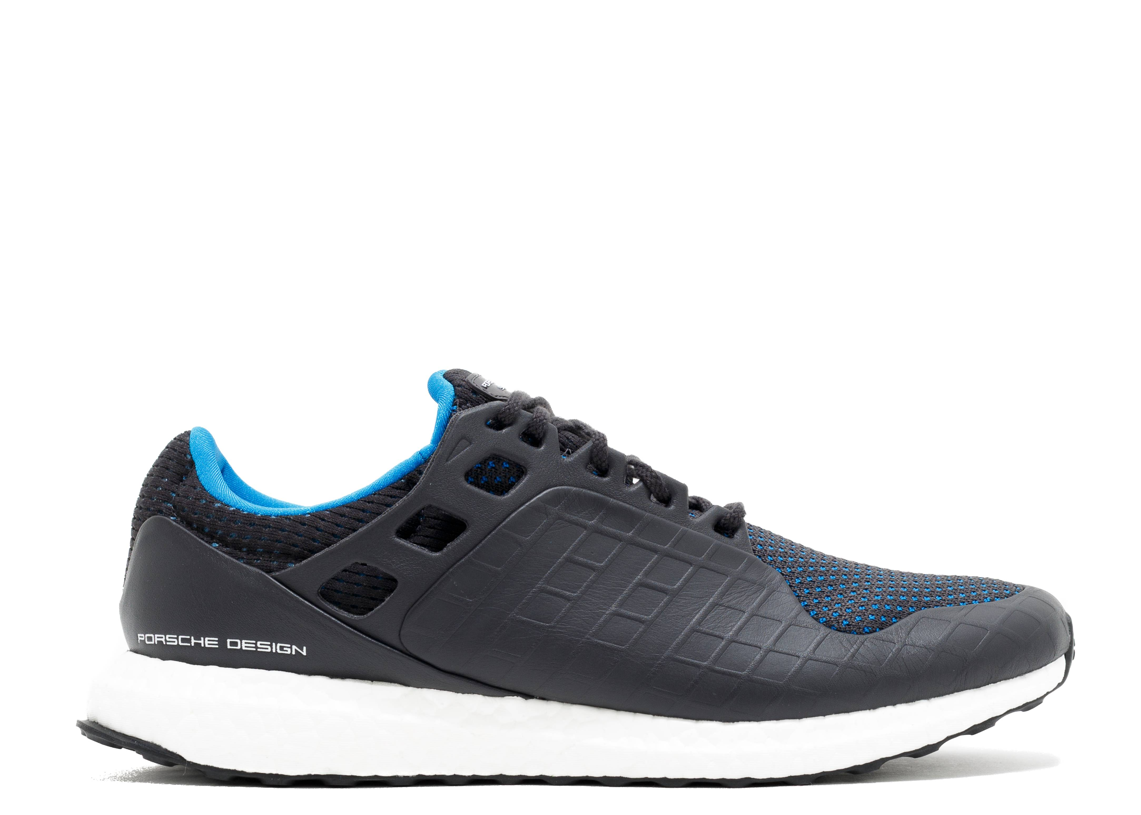 half off 622ab a3186 Pds Ultra Boost Tra