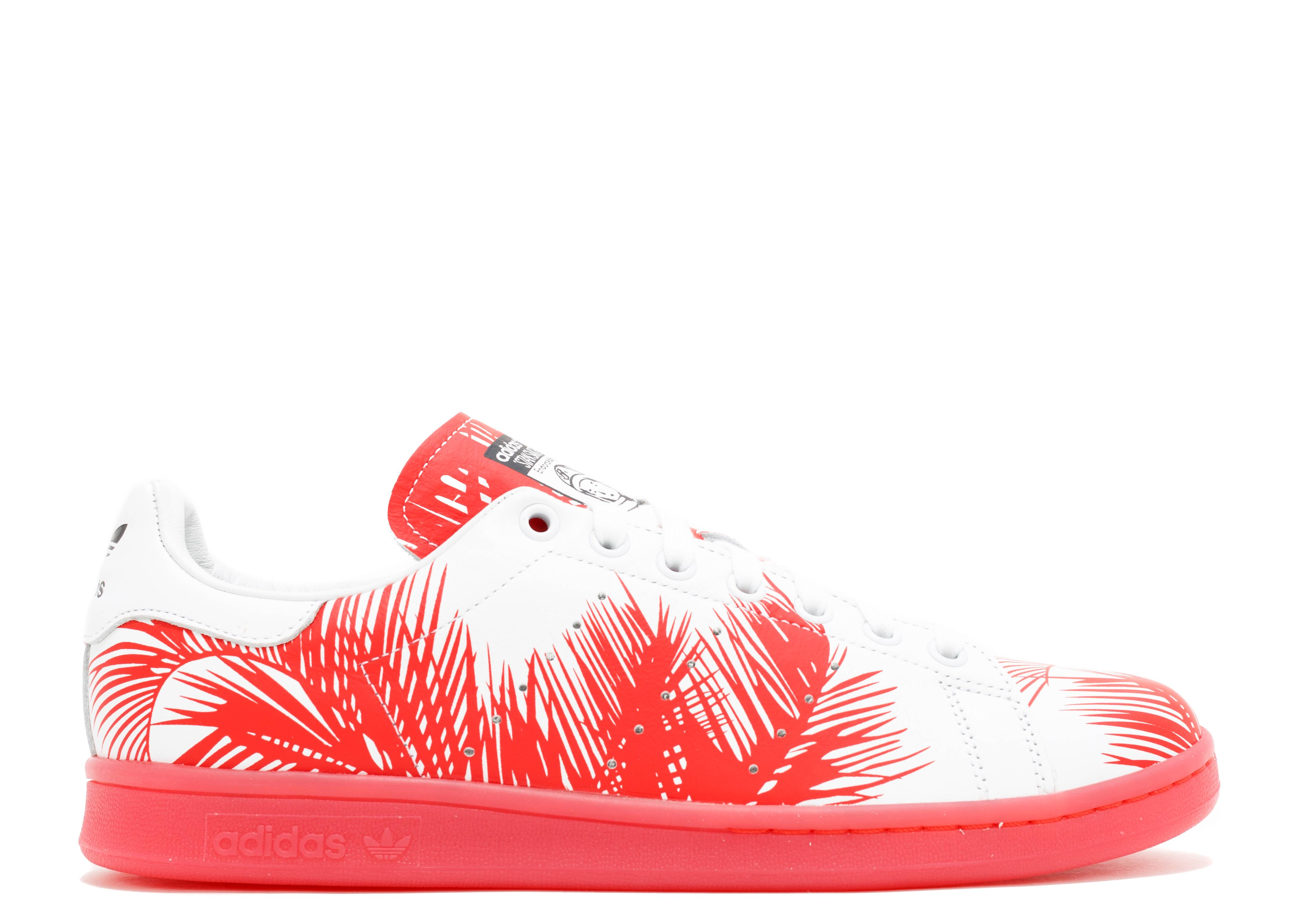 "pw stan smith bbc palm ""bbc palm tree"""