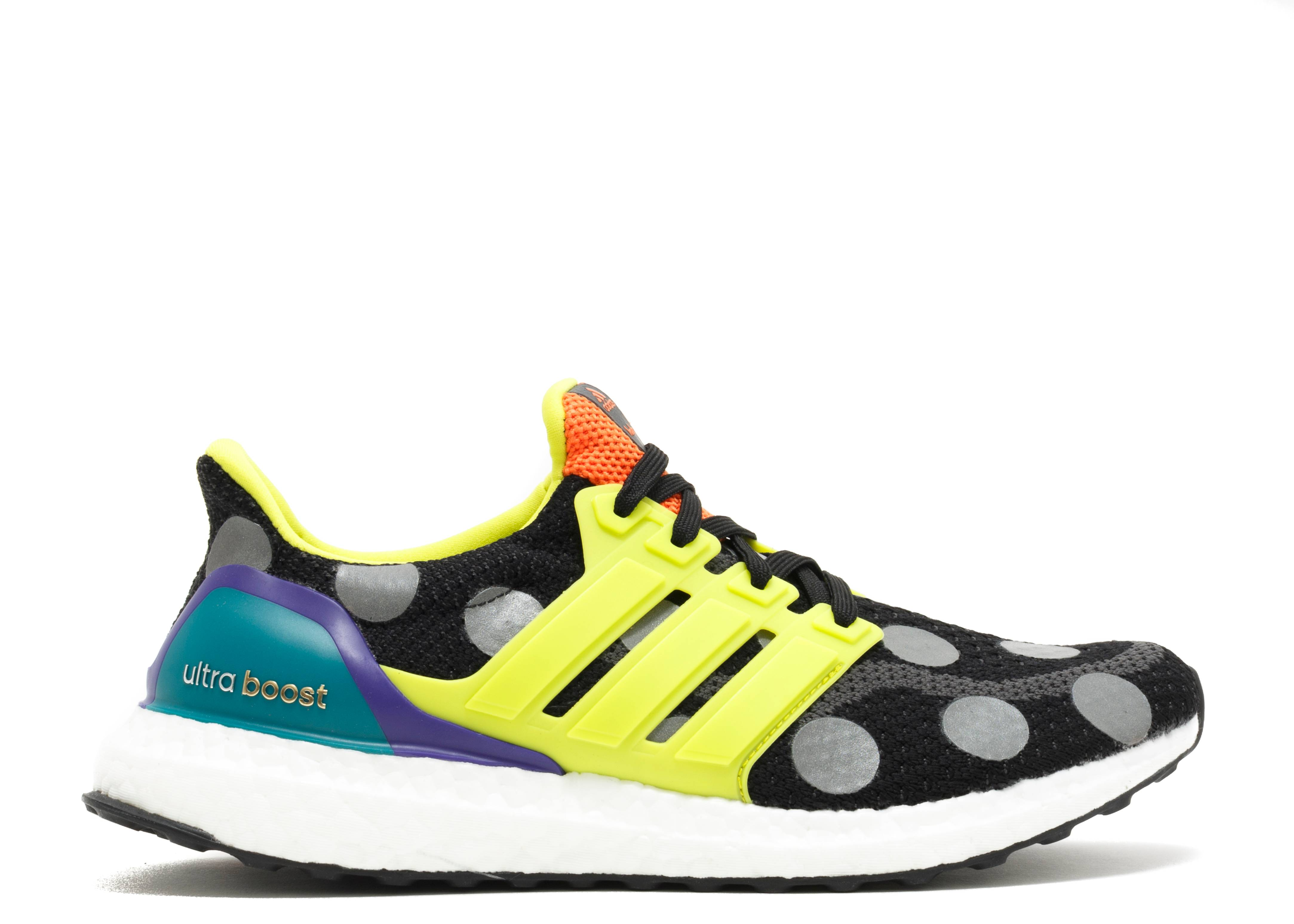 timeless design 369b1 2eaac adidas. ultra boost kolor