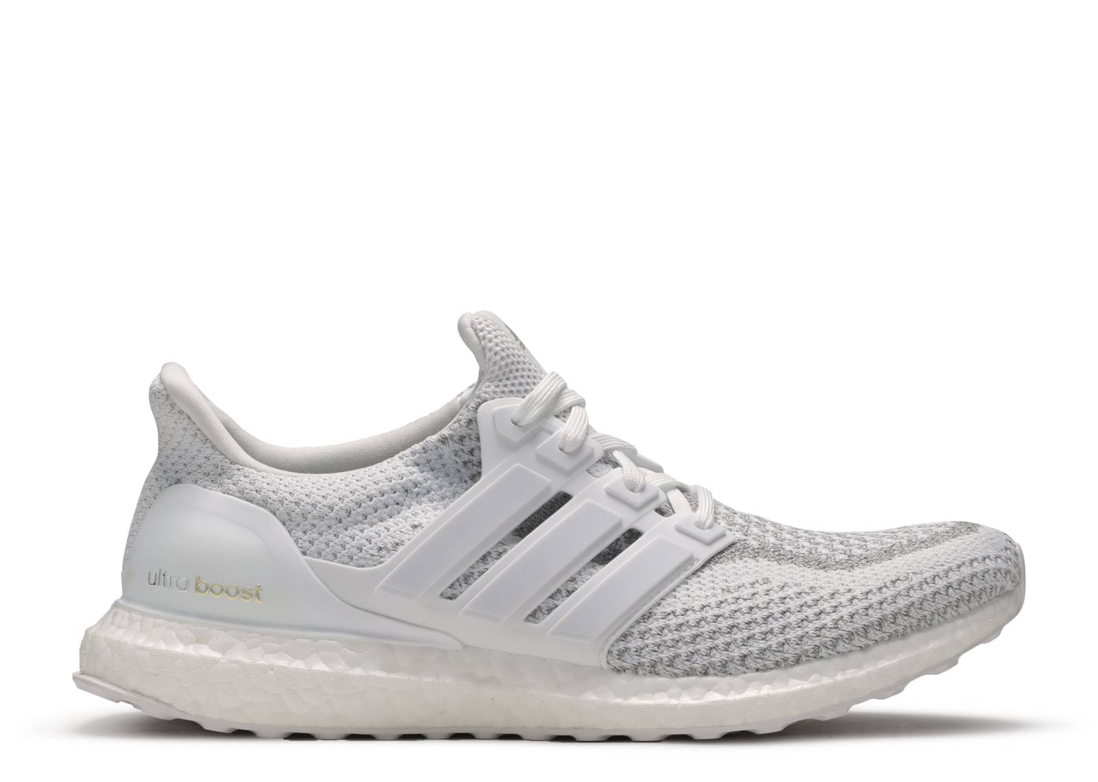 ed5a572ee Ultra Boost Ltd