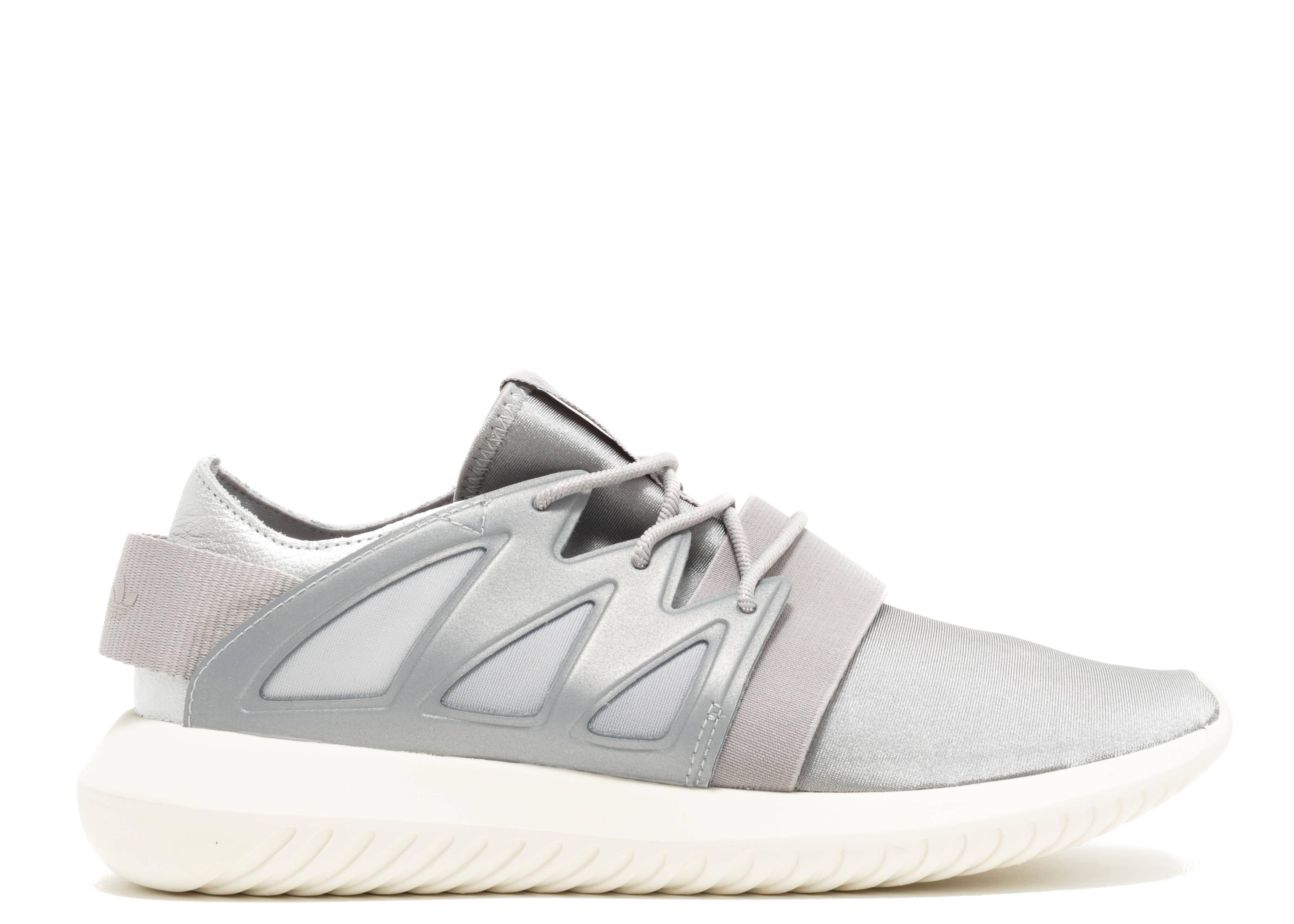 premium selection ce59f 566cf adidas. tubular viral w