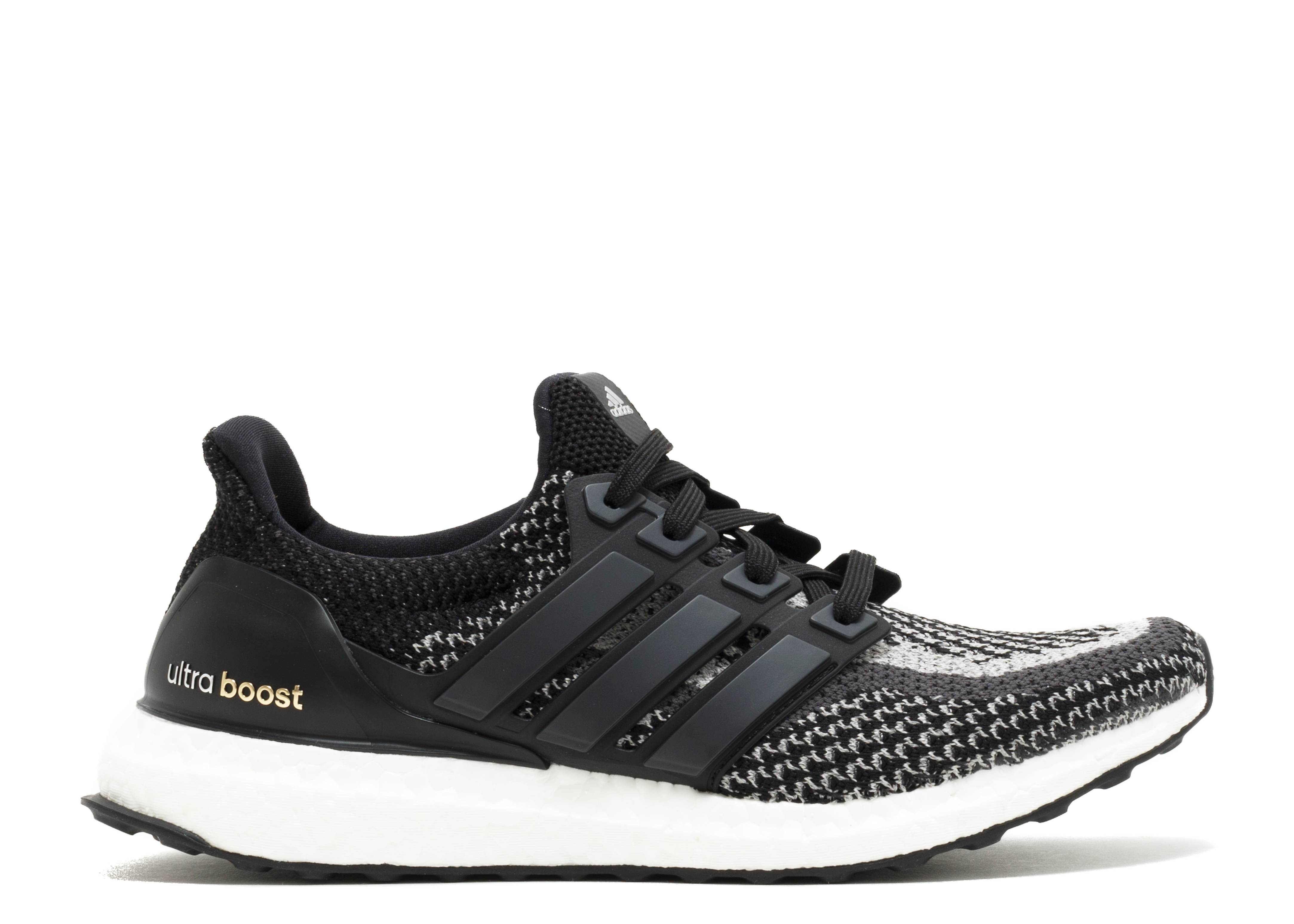 "ultra boost ltd ""3m"""