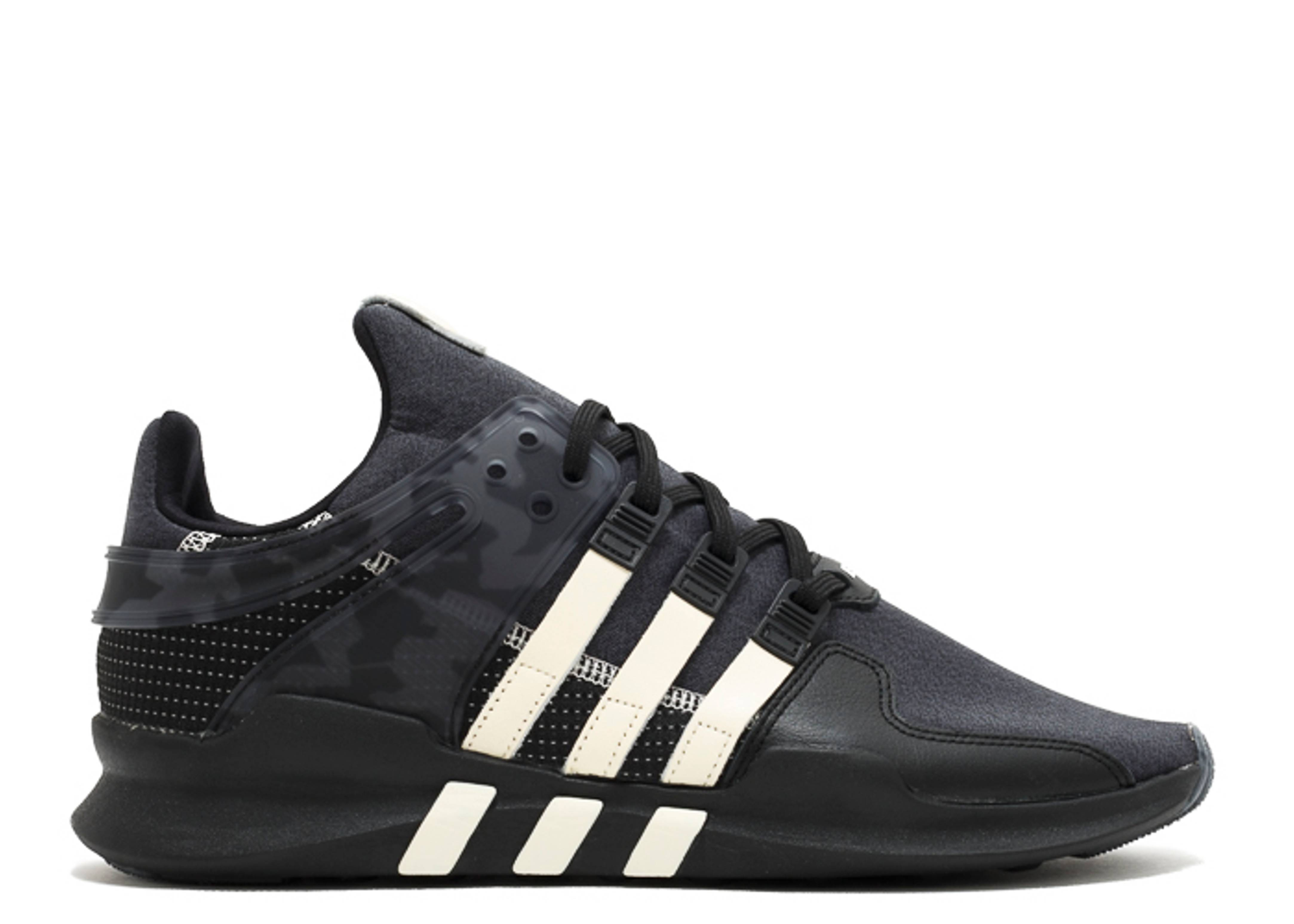 separation shoes 81386 53c52 adidas. eqt adv support 93 undf