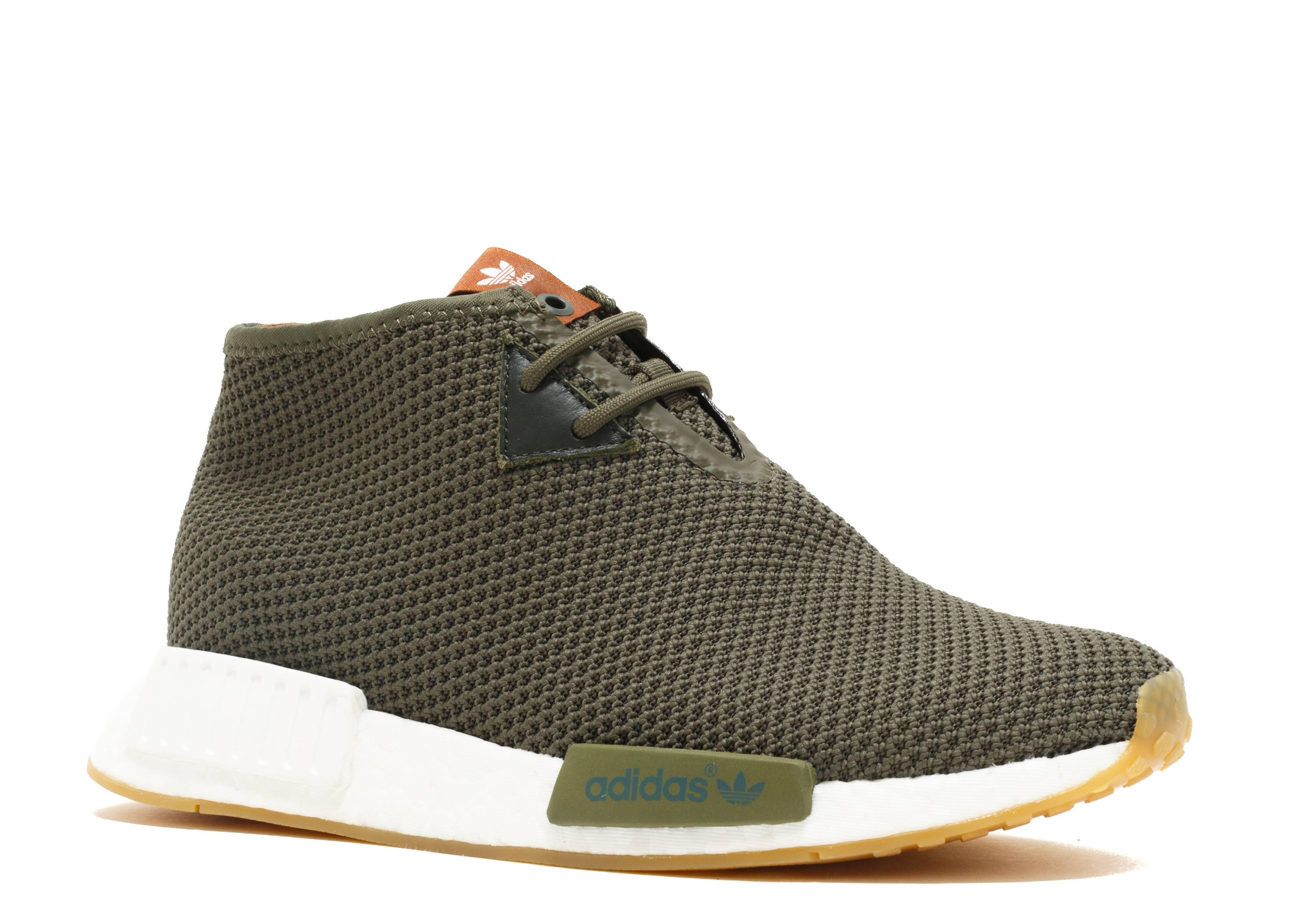 buy popular 533c7 203e1 Women Primeknit NMD XR1 Shoes adidas UK