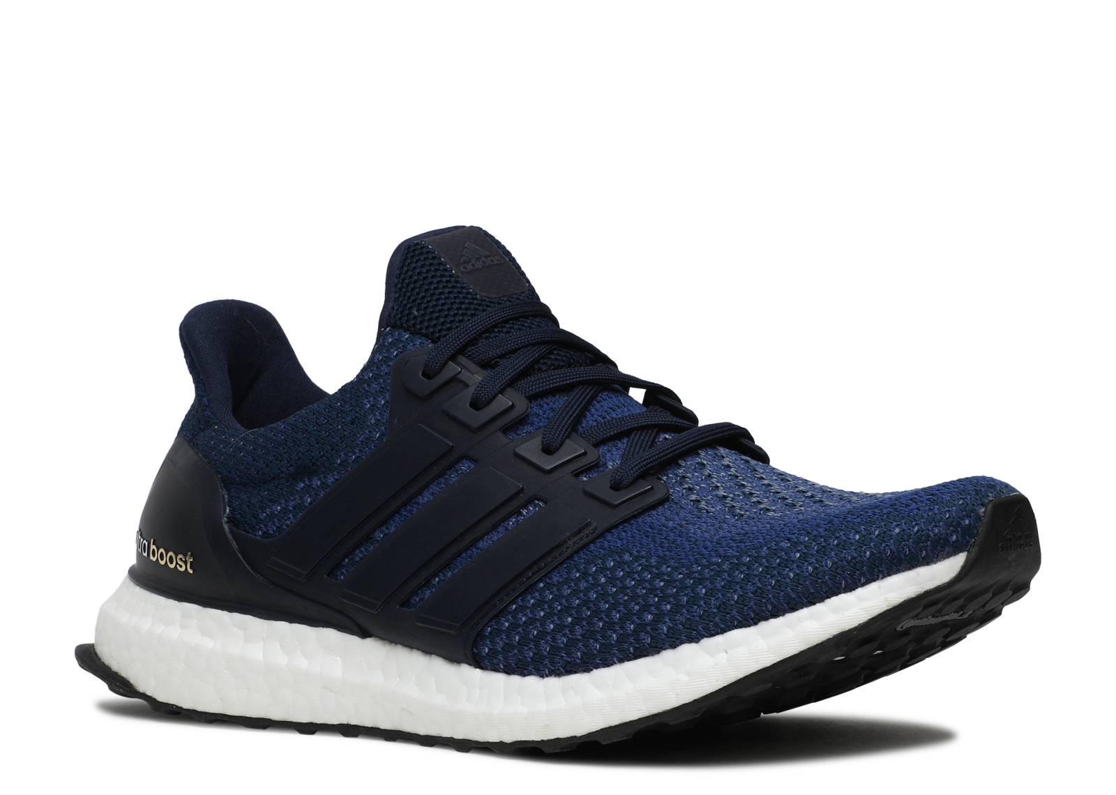 adidas ultra boost 2 0 navy. Black Bedroom Furniture Sets. Home Design Ideas
