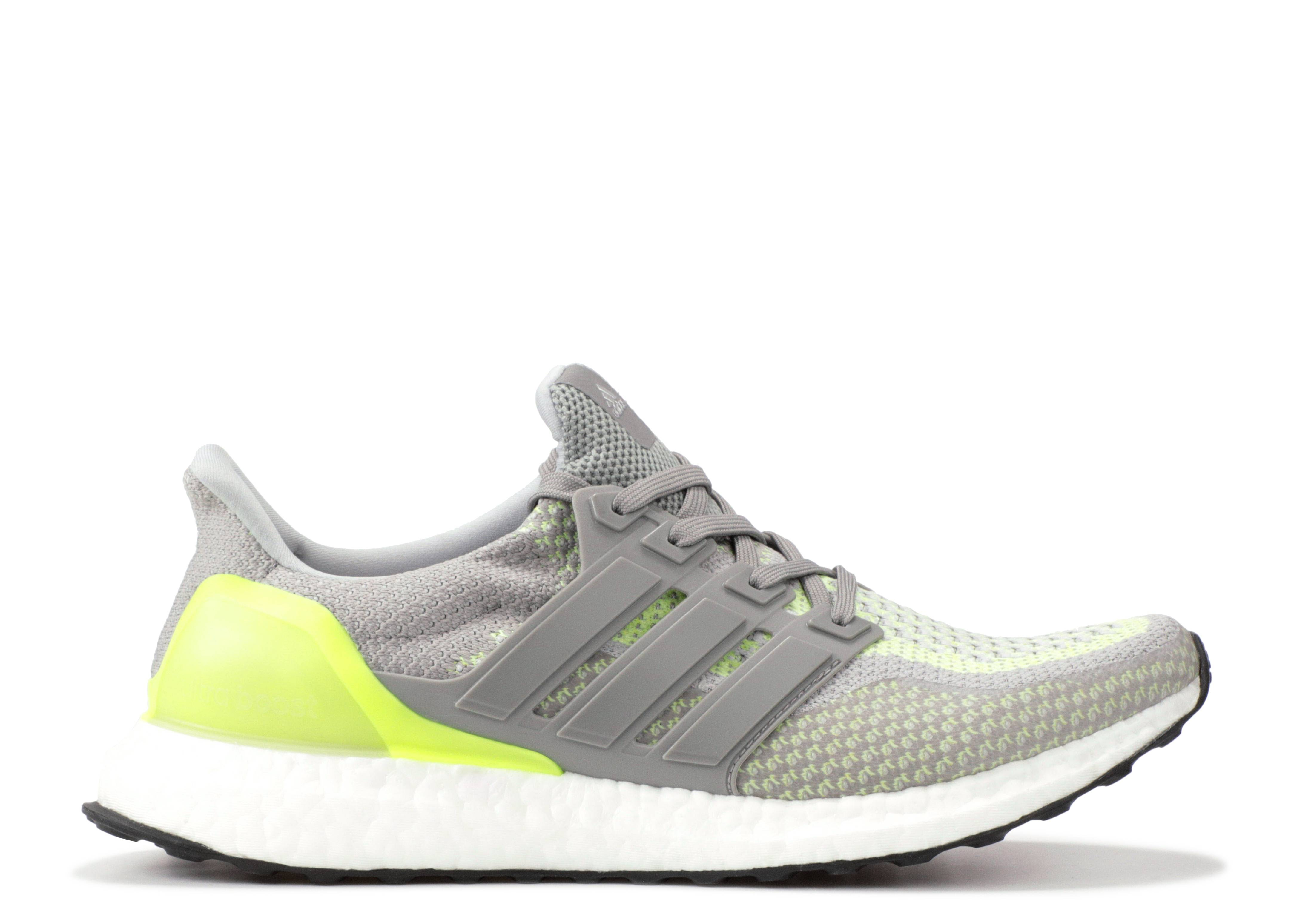 23f7f2ac63d27 Ultra Boost Atr Ltd