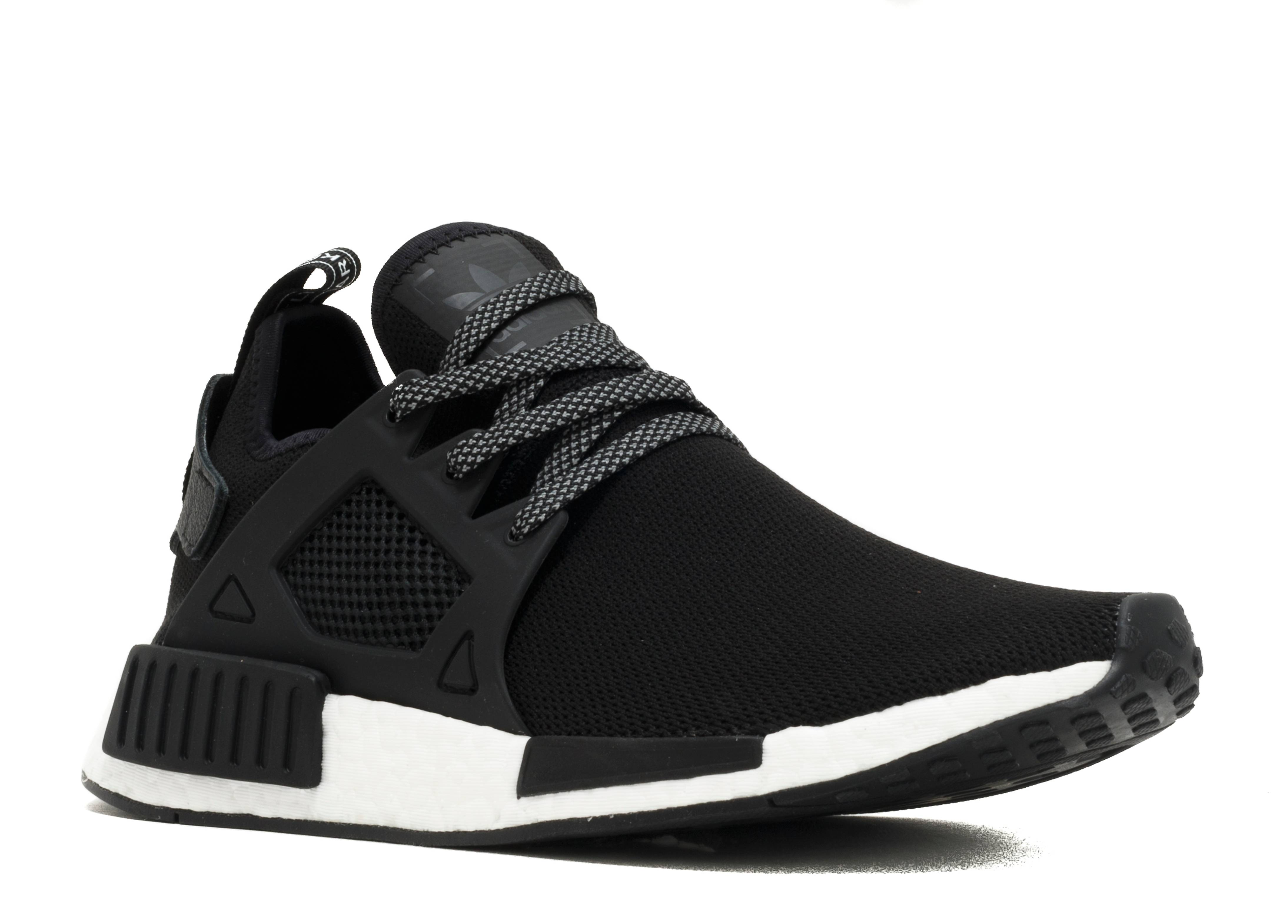 Adidas nmd xr 1 maroon adidas yeezy boost 350 buy Cashflow Pro
