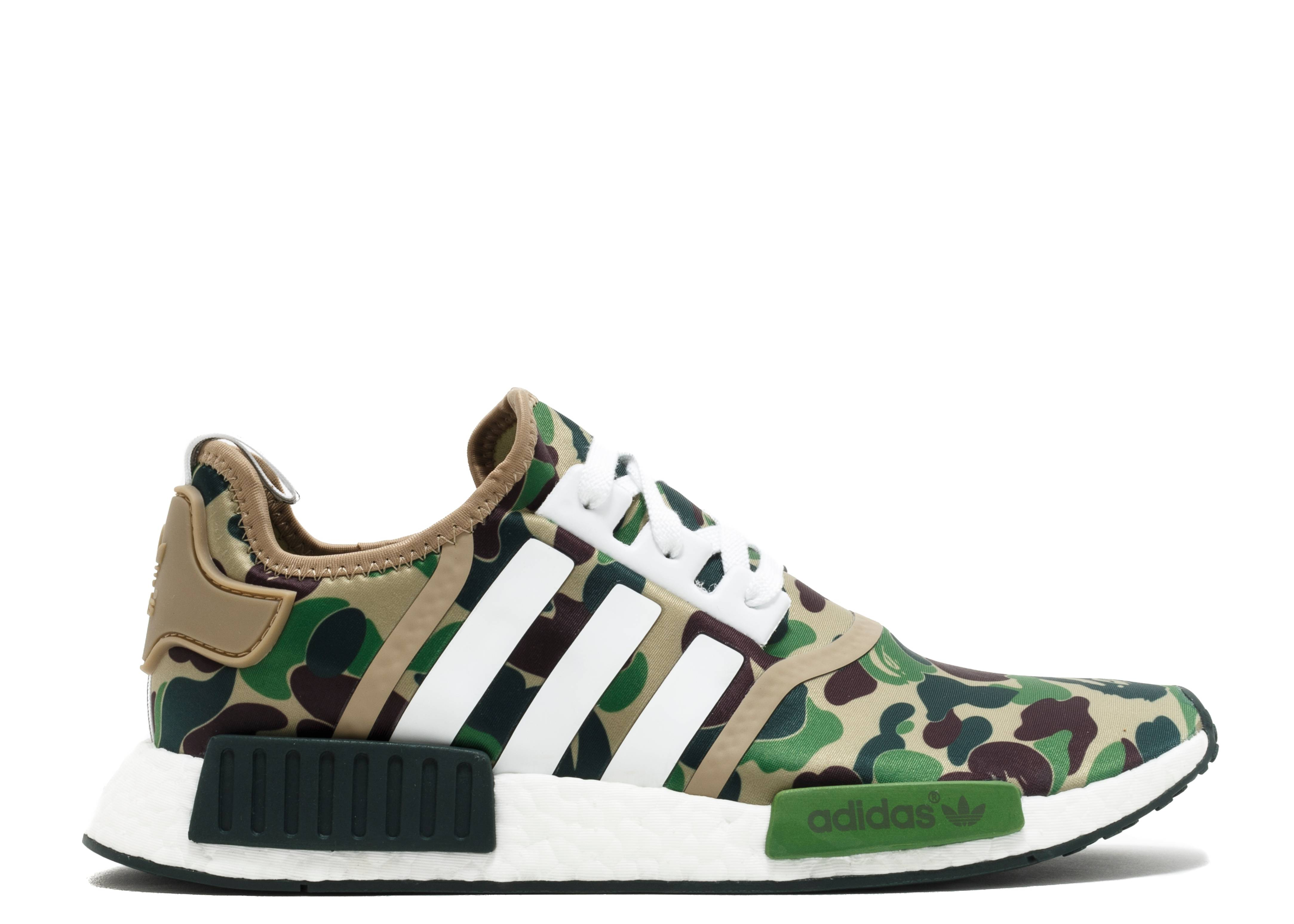 f82be0ee7 adidas nmd bape size 12 adidas hat for women