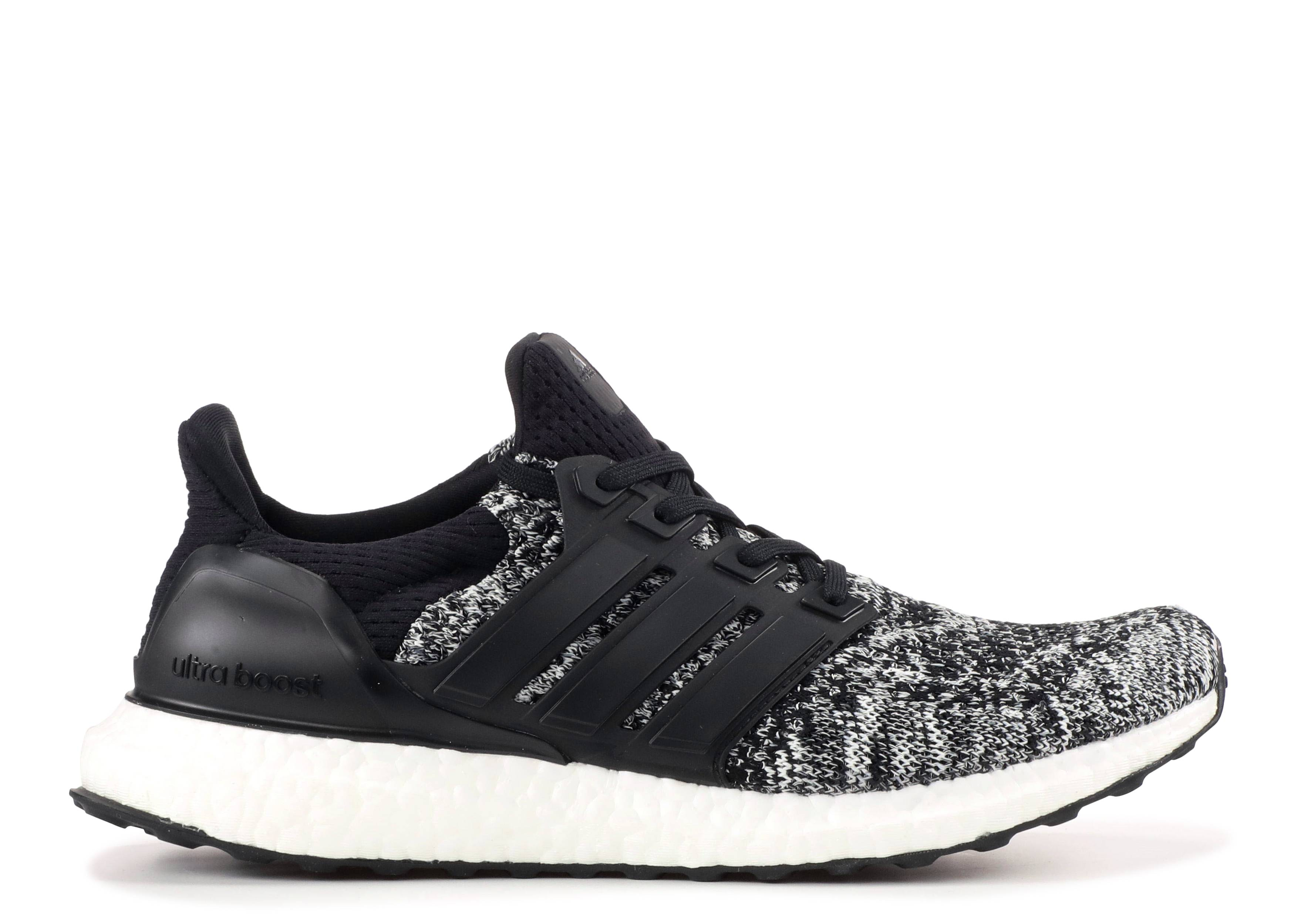 "ultraboost m rchamp ""reigning champ"""