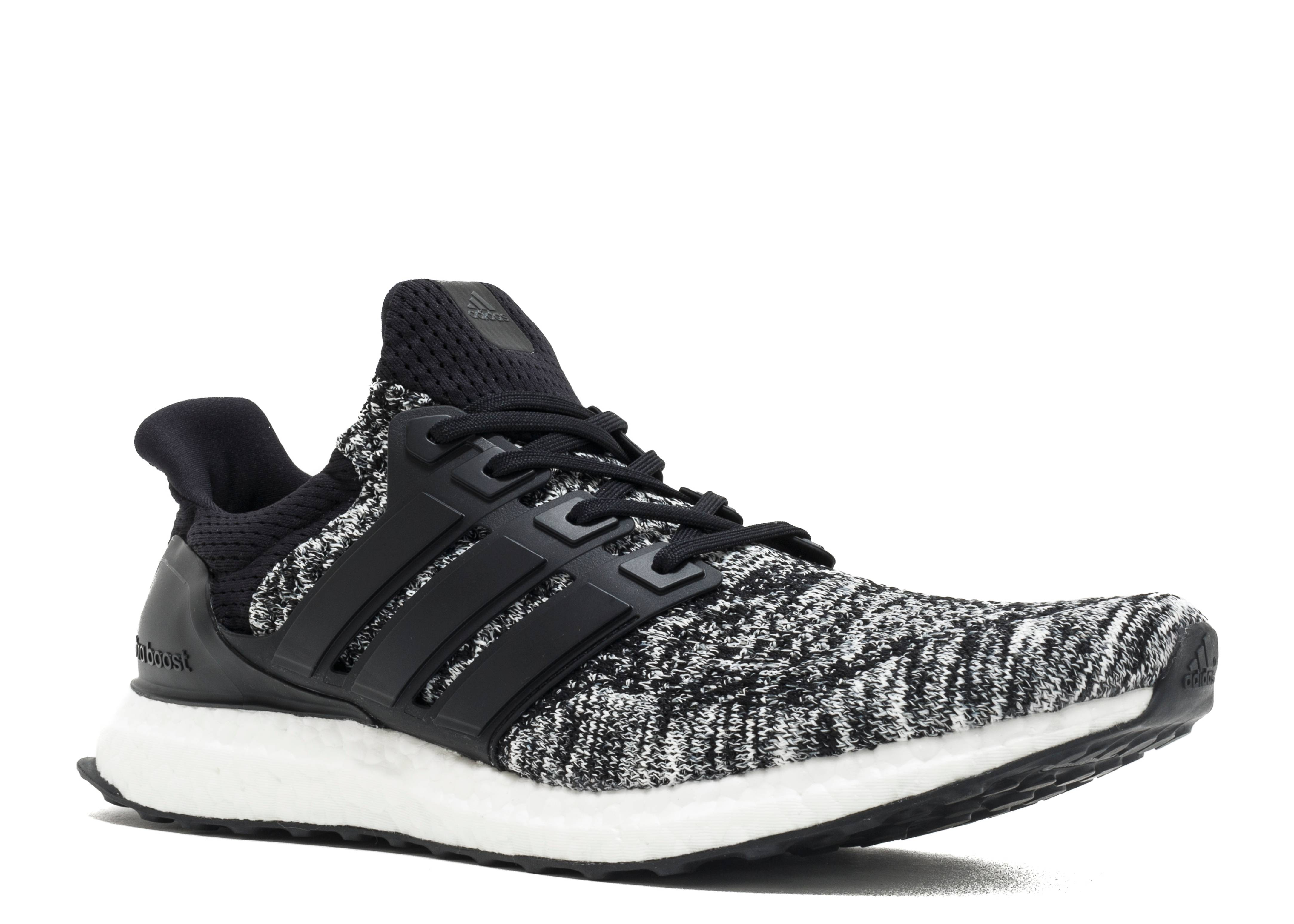 Adidas Ultra Boost Reigning Champ