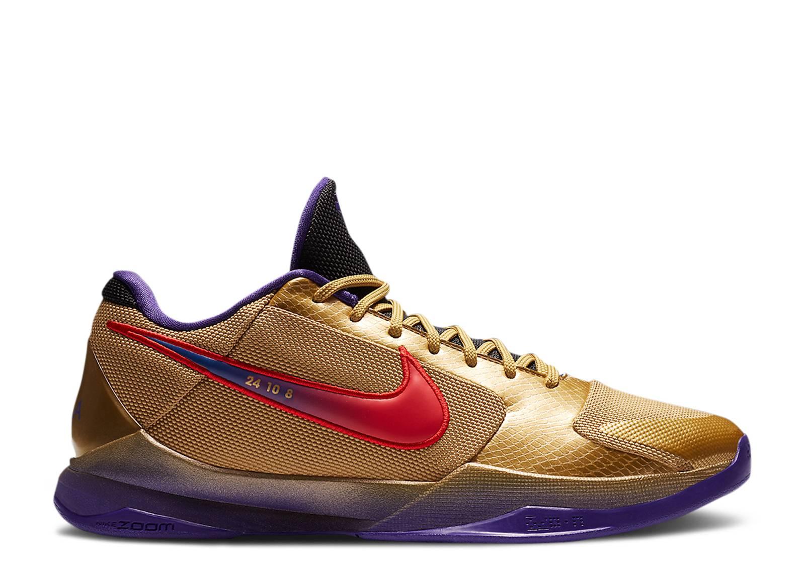Nike Kobe Bryant Sneakers | Flight Club