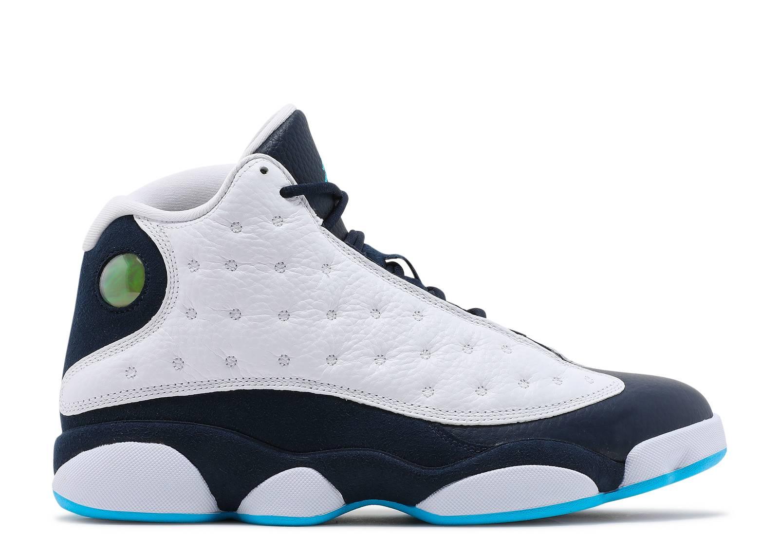 Air Jordan 13 Sneakers | Flight Club