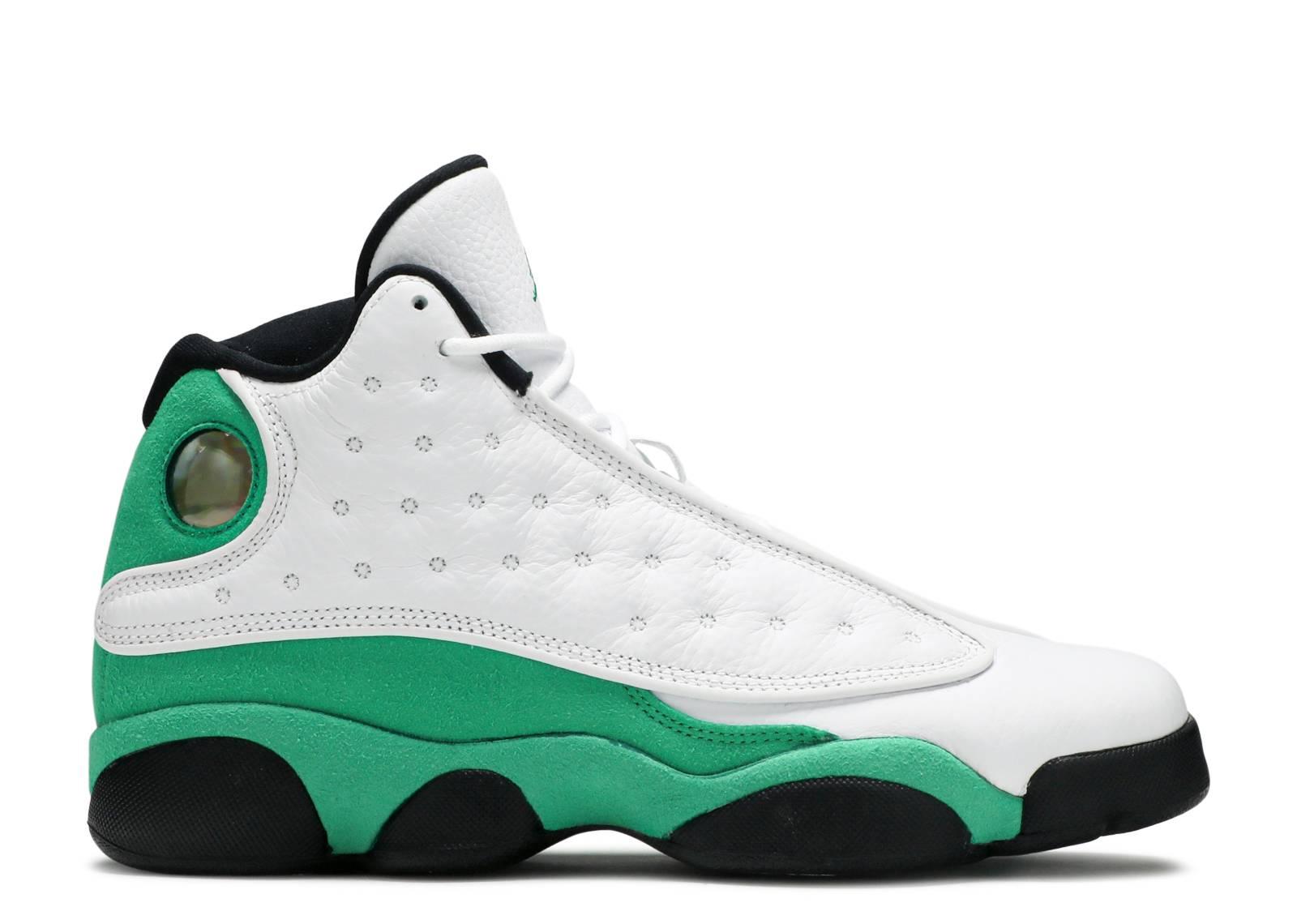 Air Jordan 13 Sneakers   Flight Club