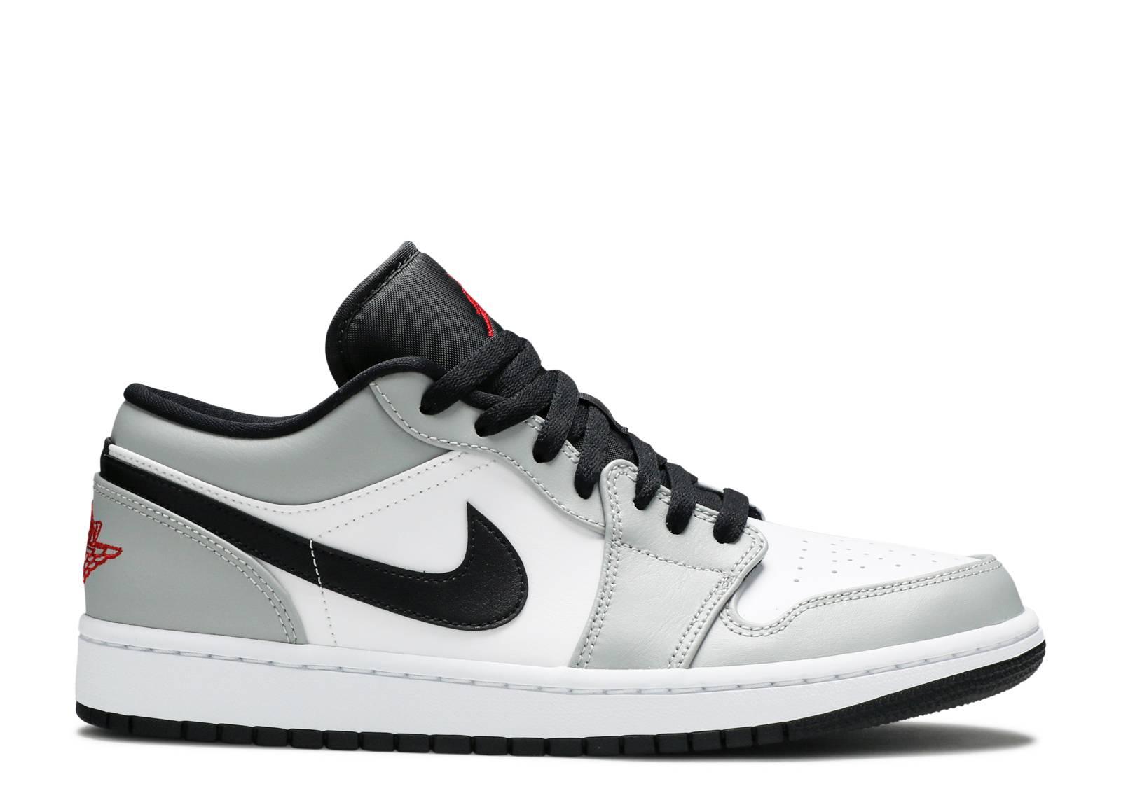 Low Top Air Jordan Sneakers | Flight Club