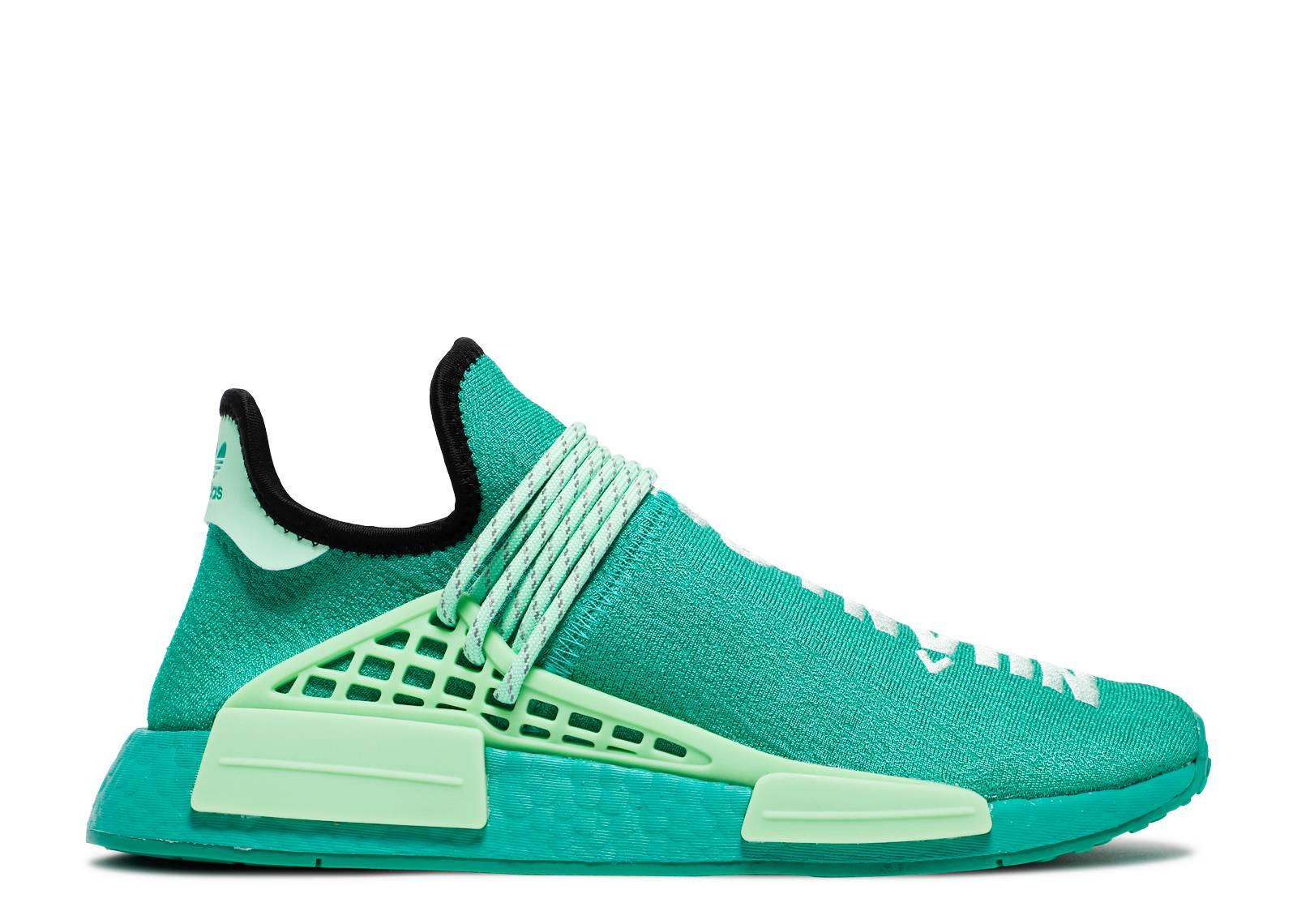 Adidas Pharrell Sneakers | Flight Club
