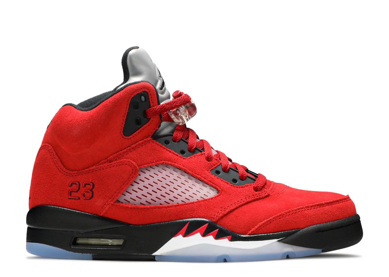 Air Jordan Sneakers | Flight Club