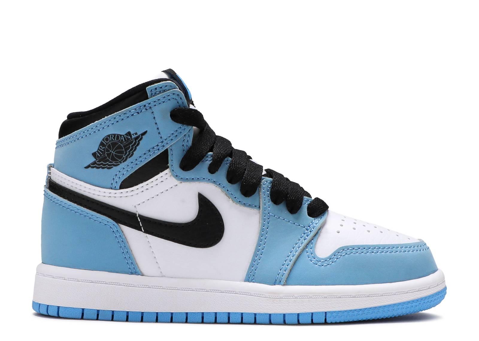 Girls Air Jordan Sneakers | Flight Club