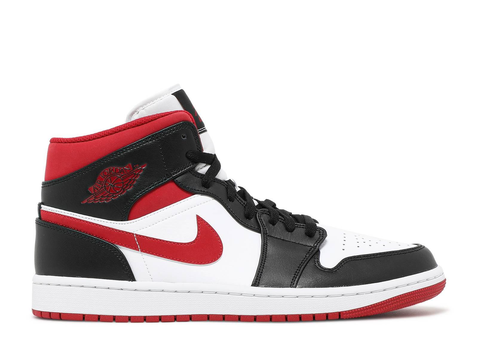 Air Jordan 1 Sneakers | Flight Club