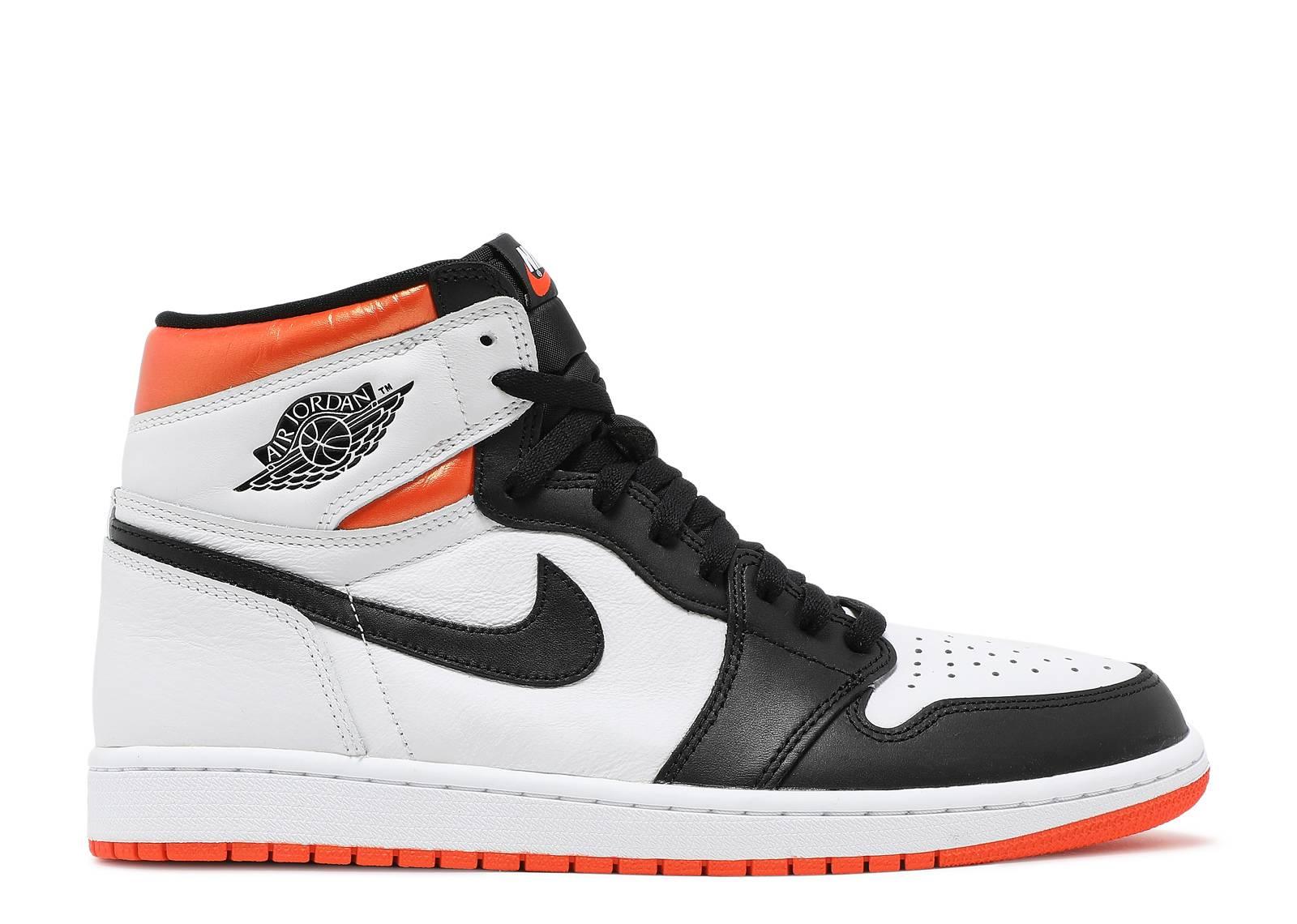 Air Jordan Sneakers   Flight Club