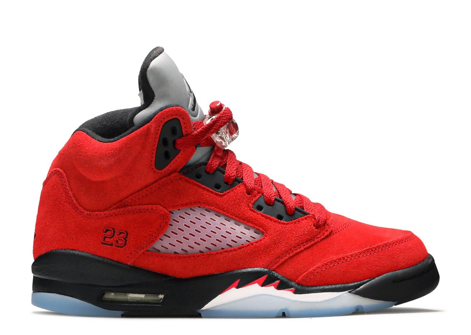 Air Jordan 5 Sneakers | Flight Club
