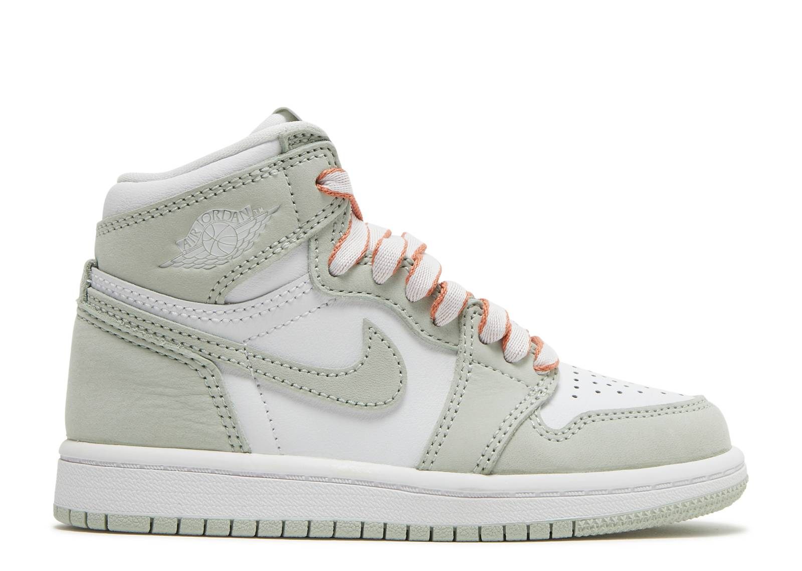 Girls Air Jordan Sneakers   Flight Club