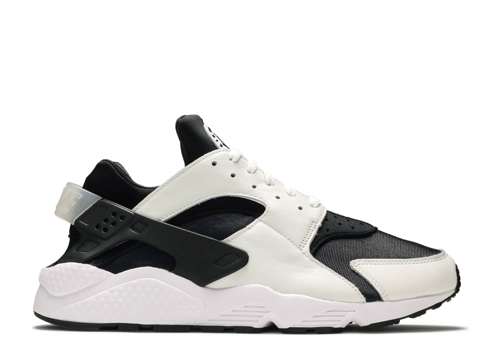 Nike Huarache Sneakers | Flight Club