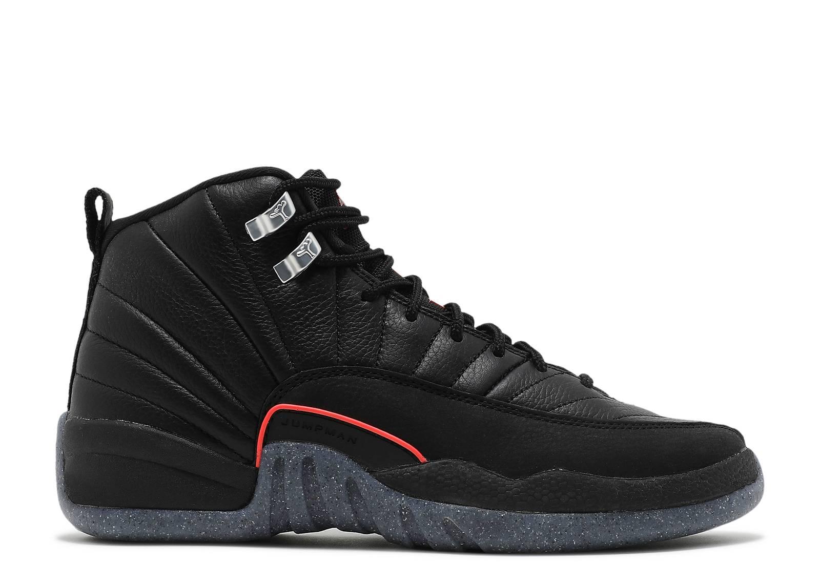 Air Jordan 12 Sneakers   Flight Club