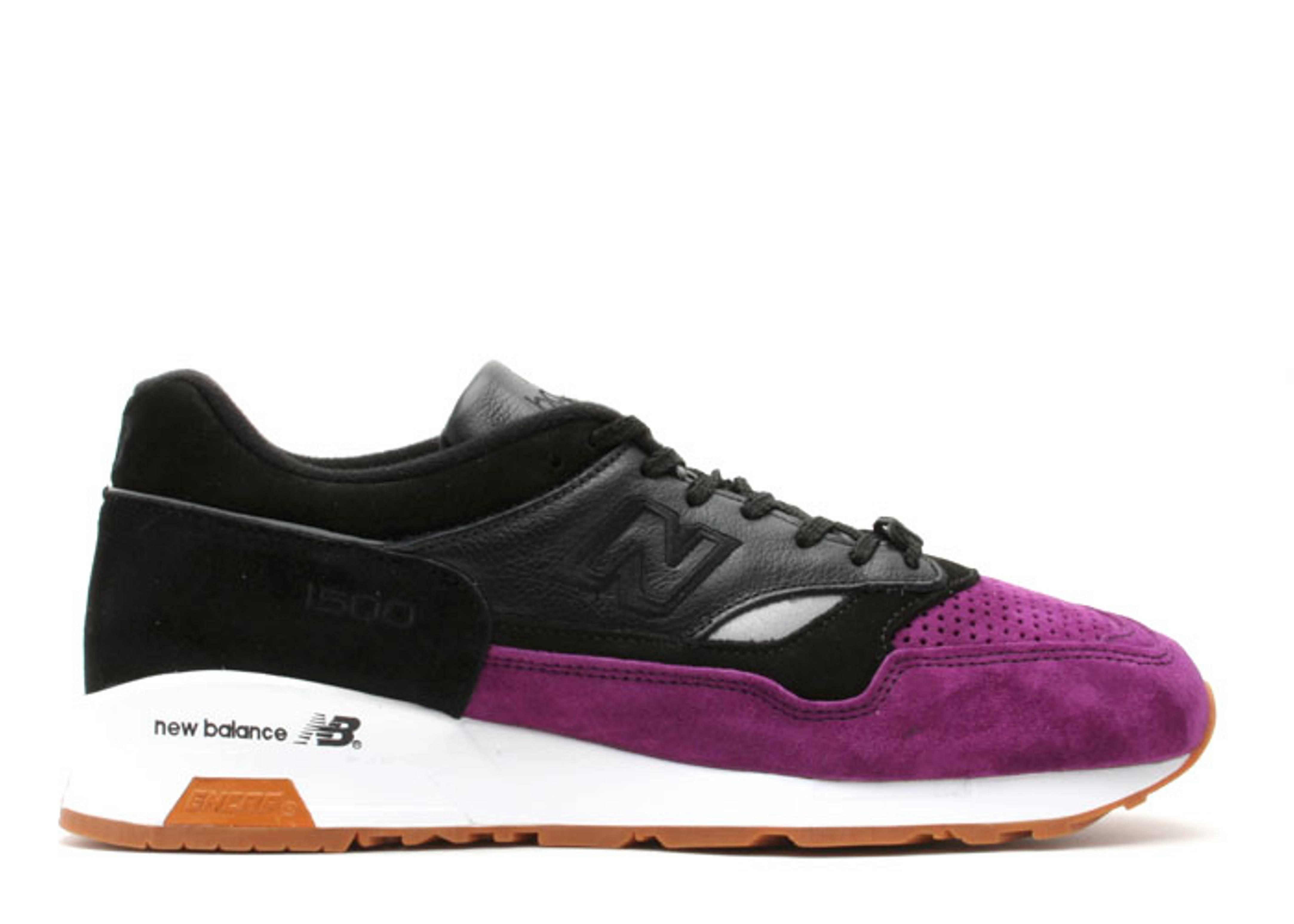 "m1500 ""purple devil 3"""