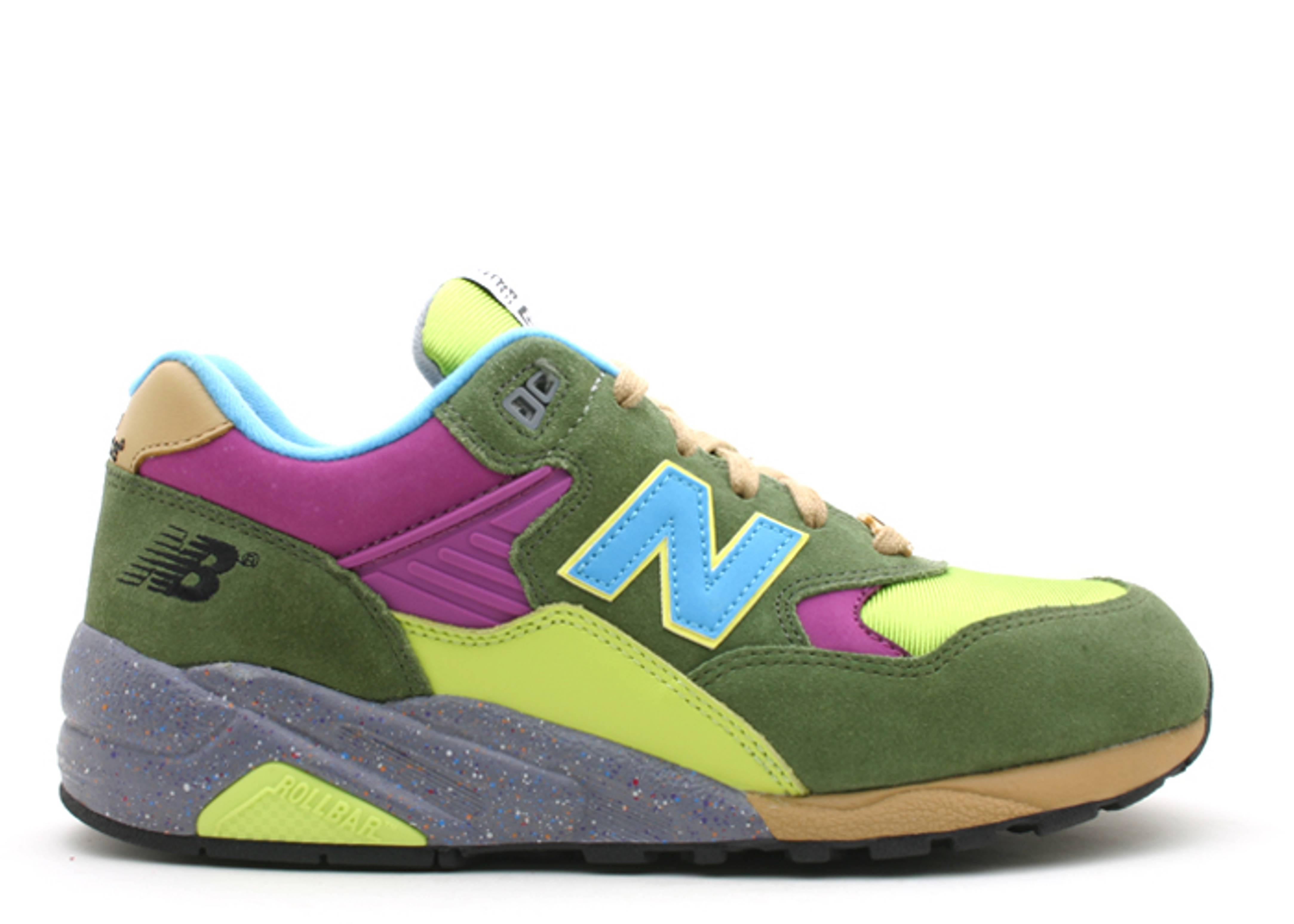 2new balance mt 580