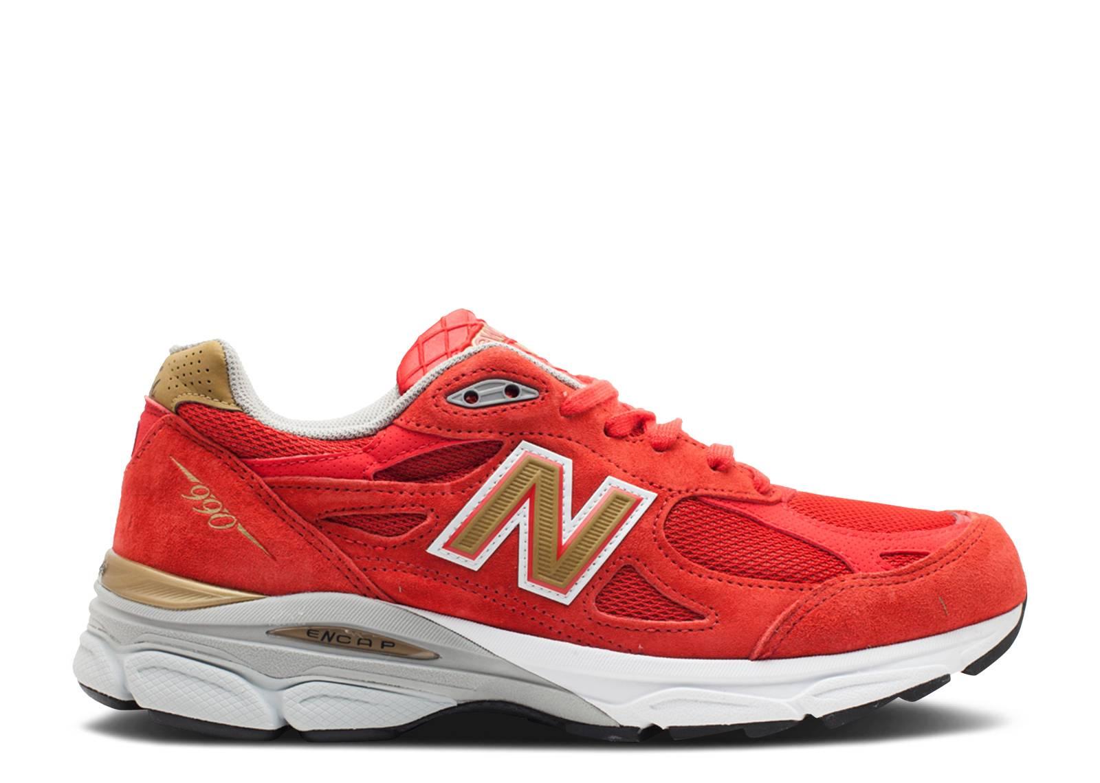 "m990 ""new york marathon"""