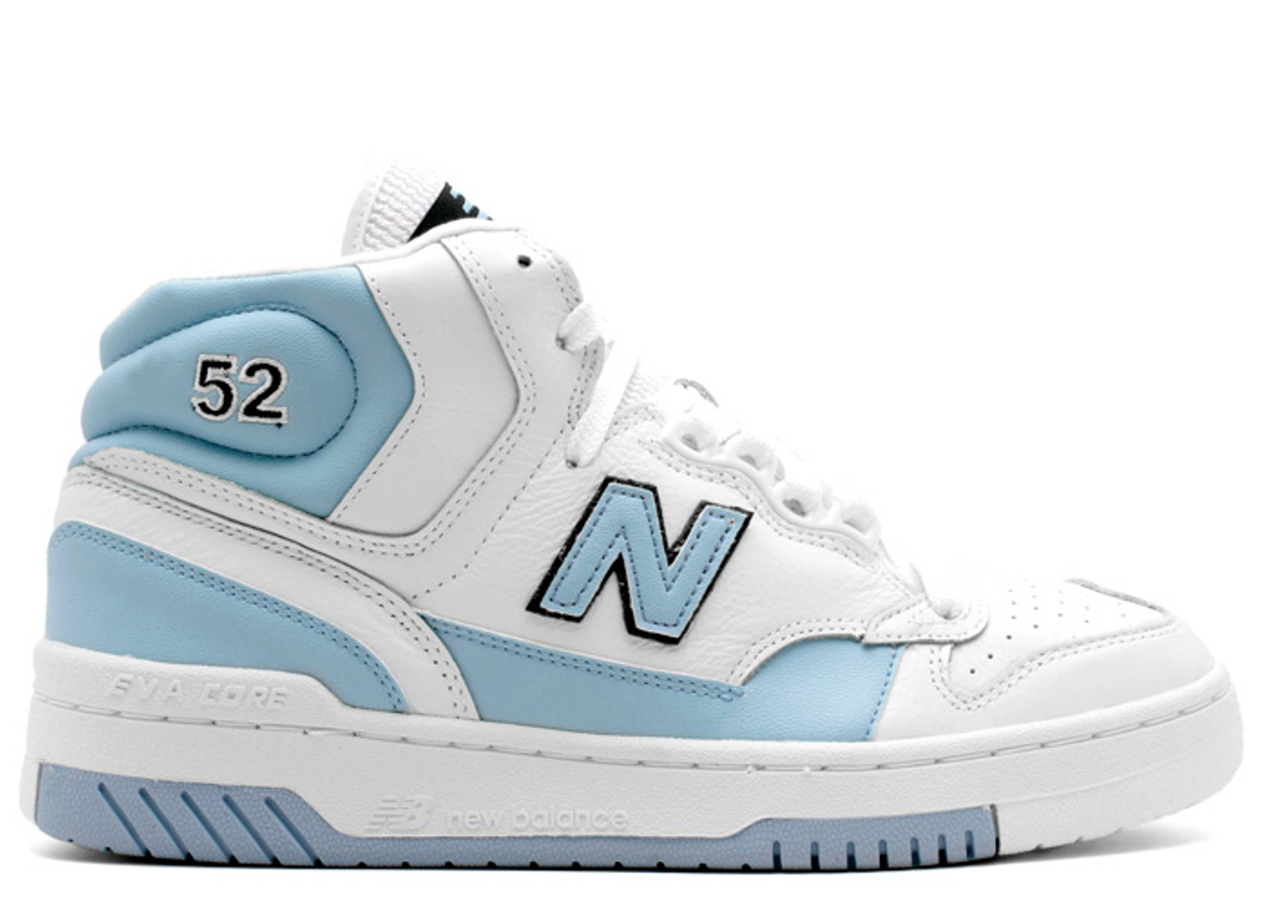 """p740 """"james worthy tribute to unc"""""""