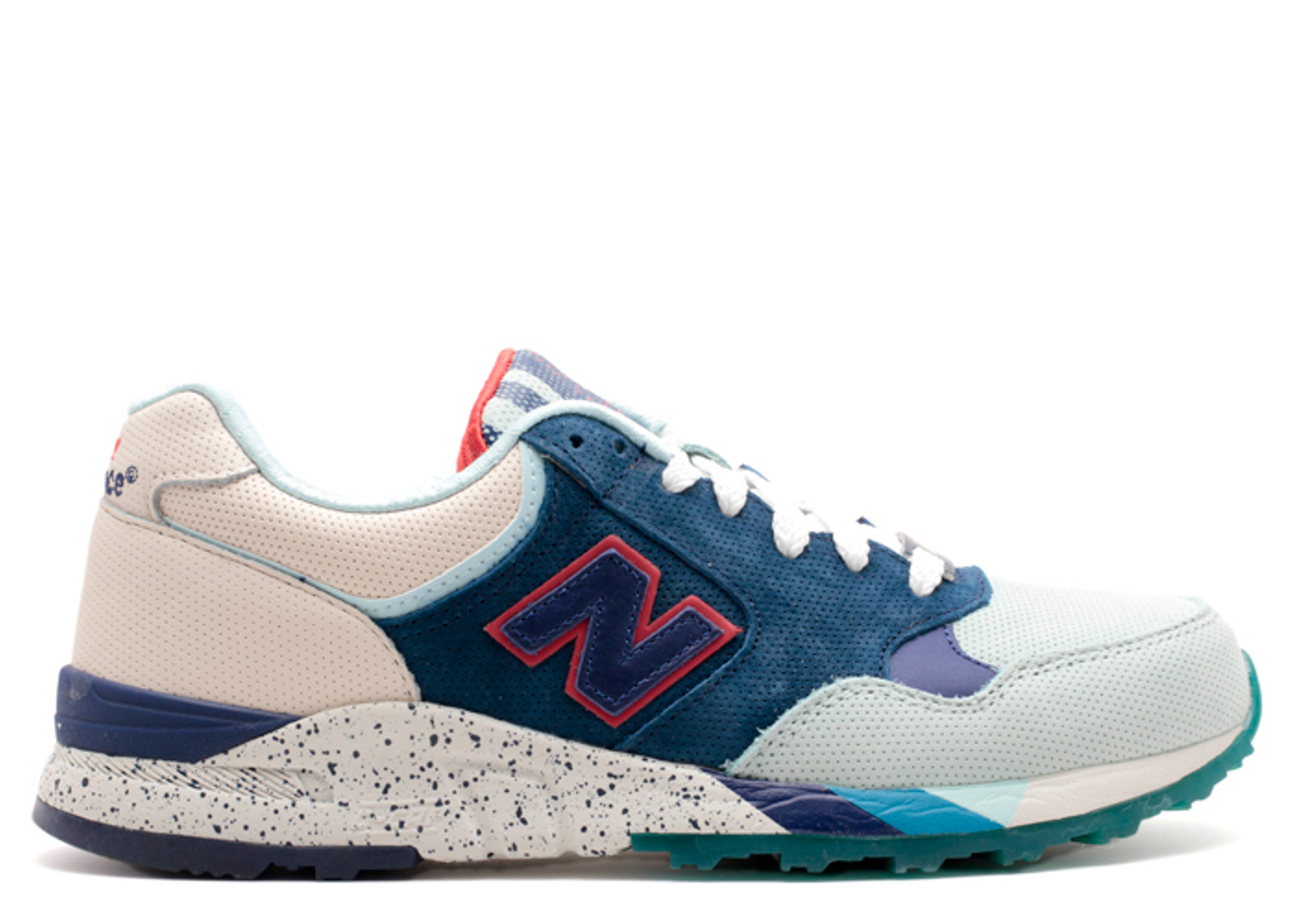 new balance blue. new balance. m850 \ balance blue