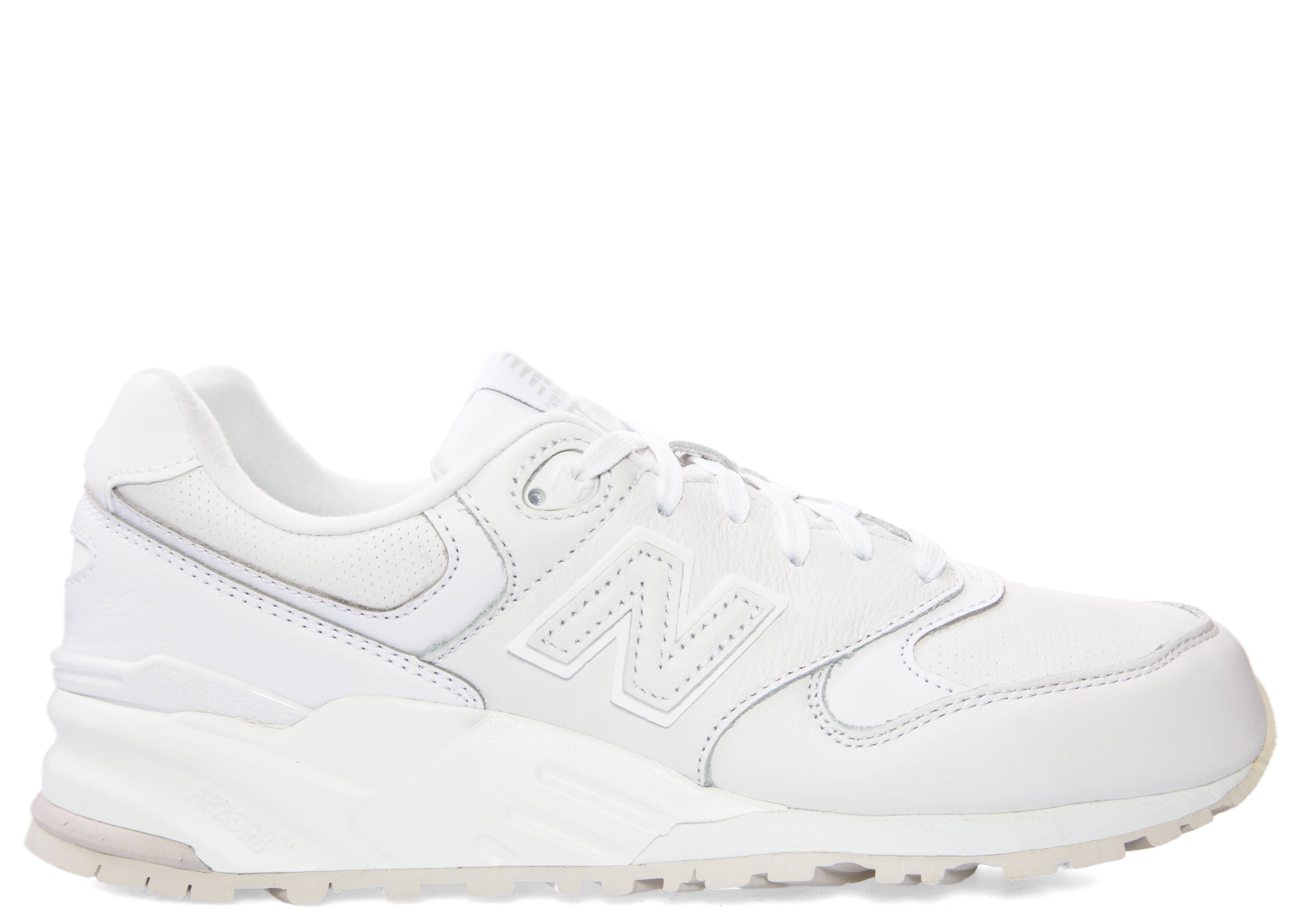 "ml999 ""white out"""