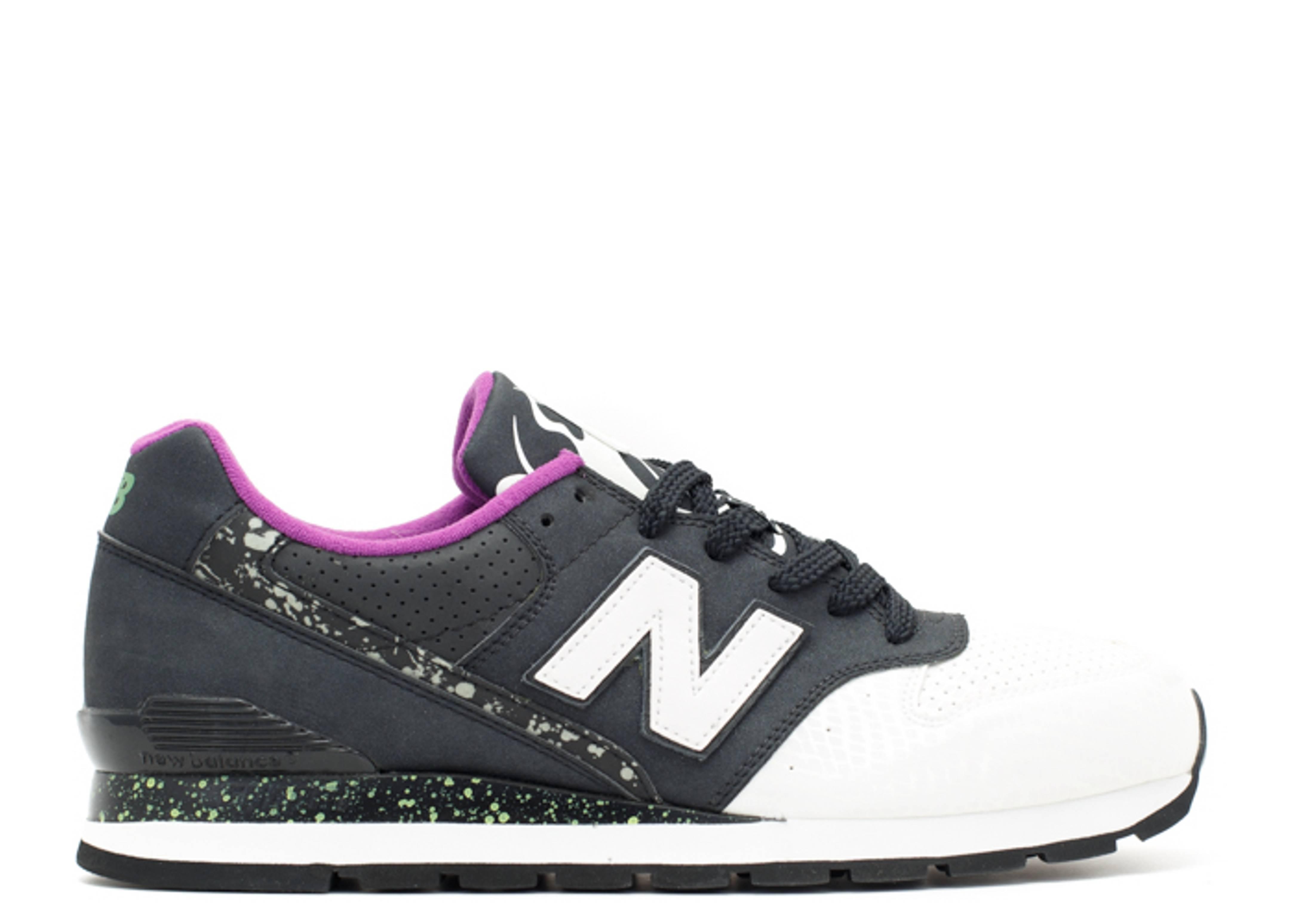 New Balance 581KS Kasina - Grey Sale
