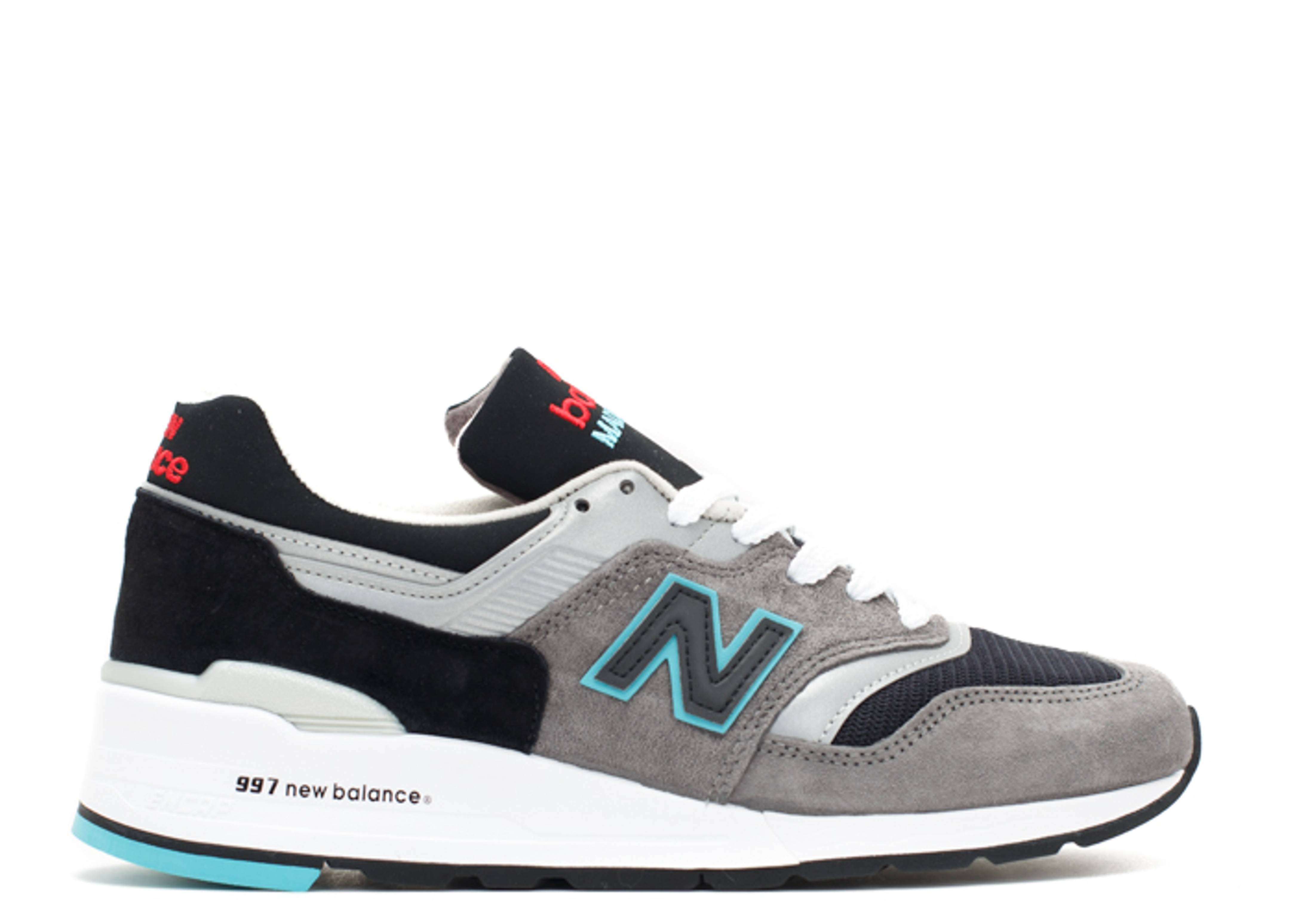 """m997 """"made in the usa"""""""