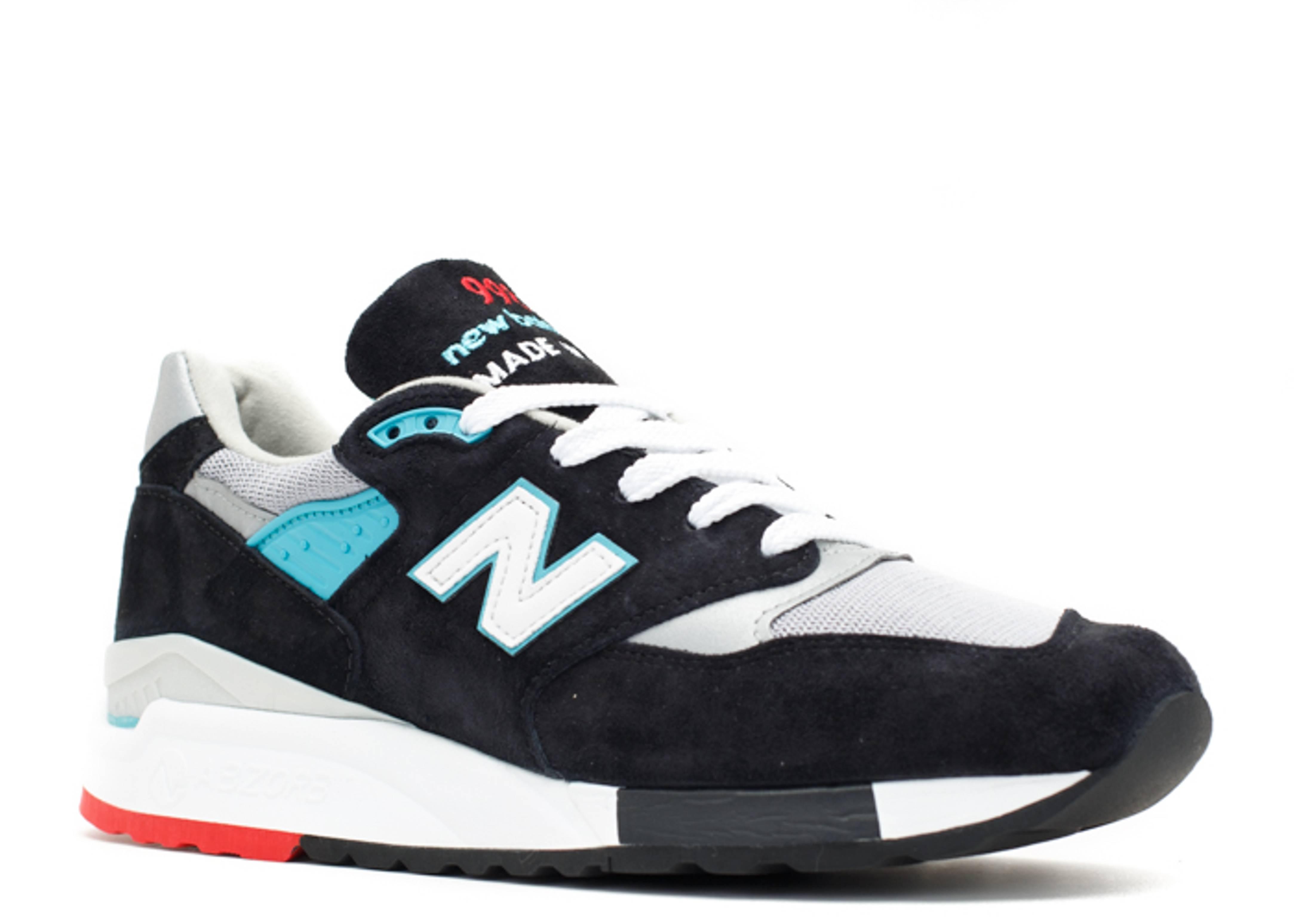 sports shoes 729d1 67064 M998