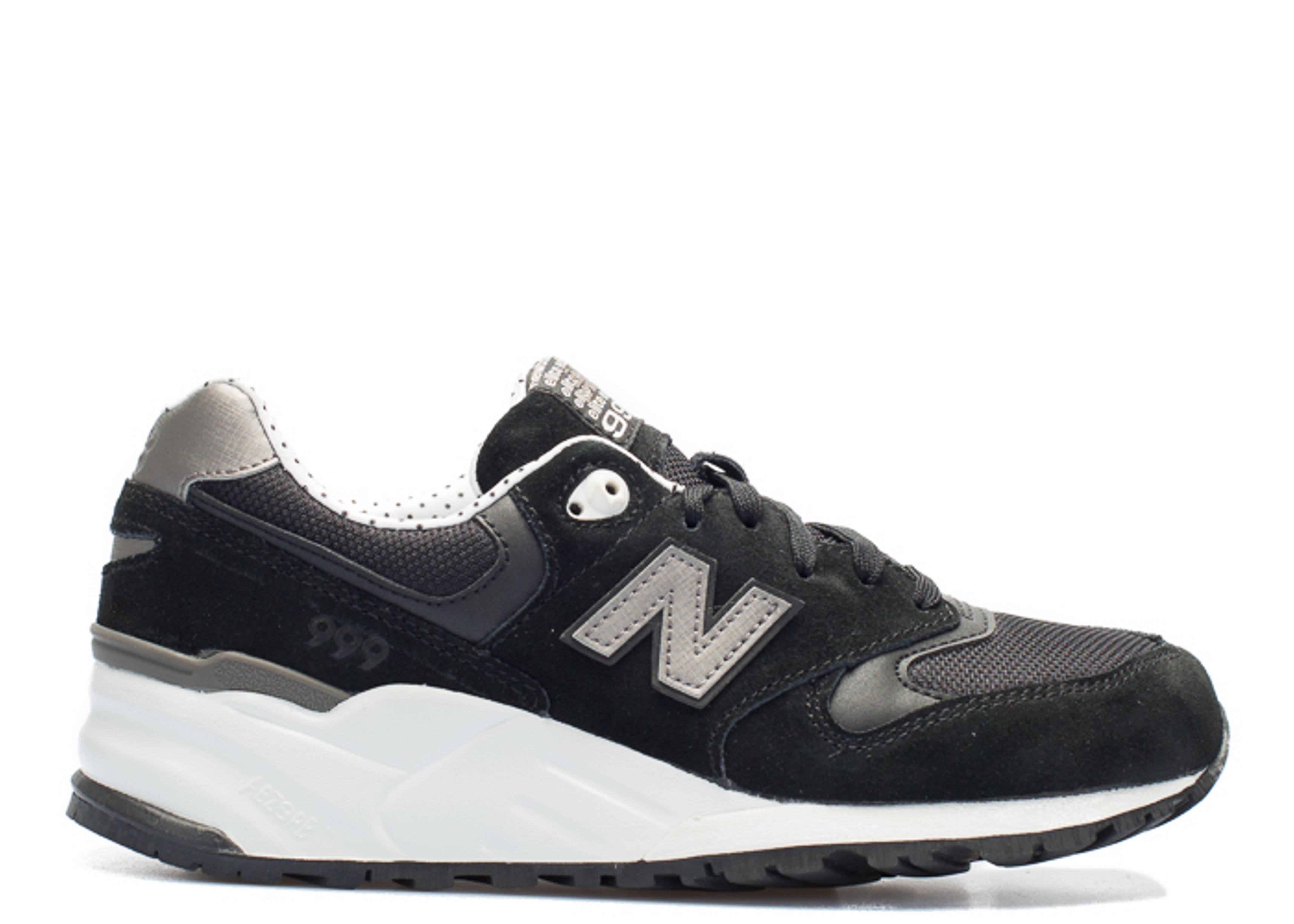 buy online 1eb8e f6e9d new balance 999 elite edition black