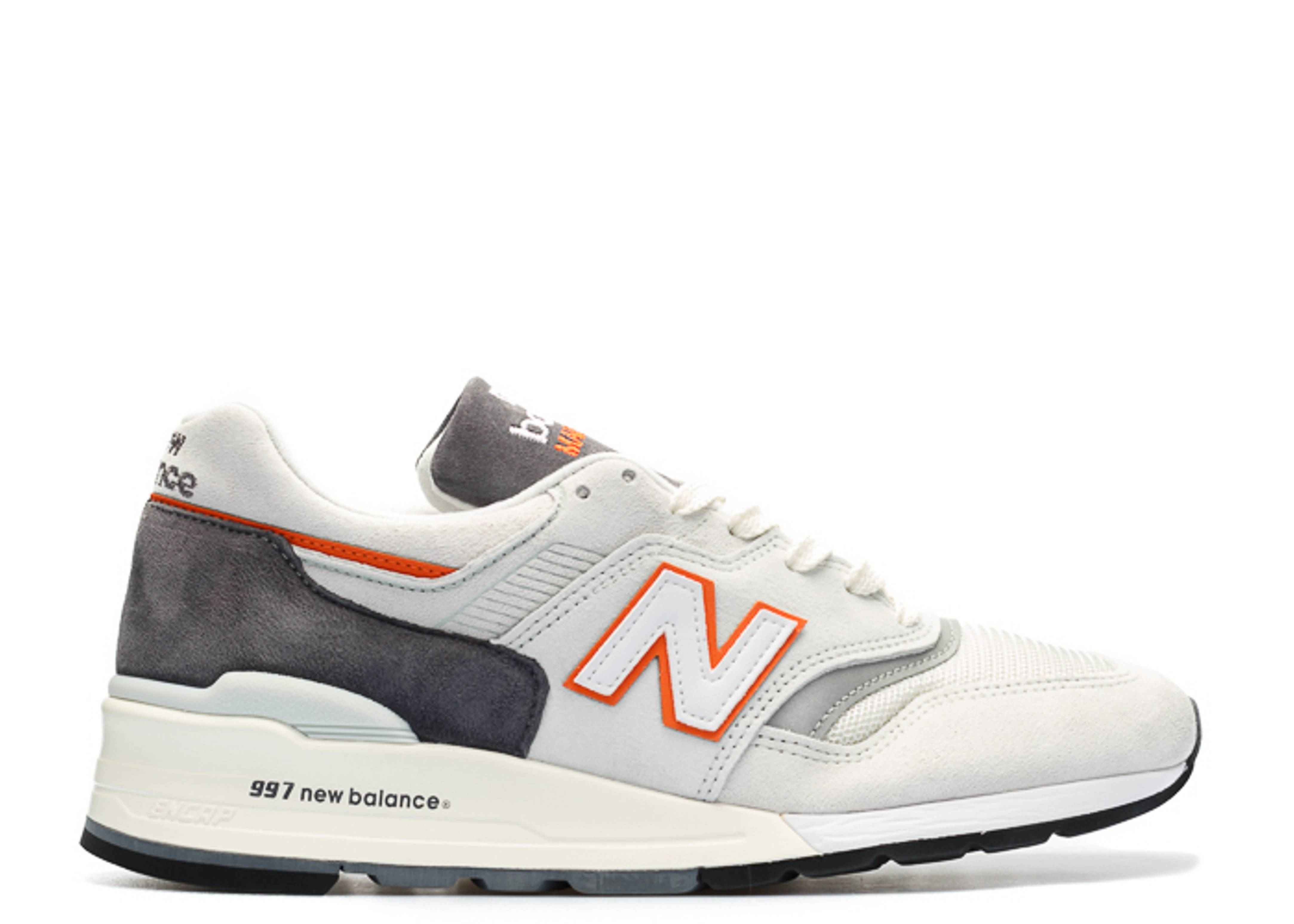 """m997 """"made in usa"""""""