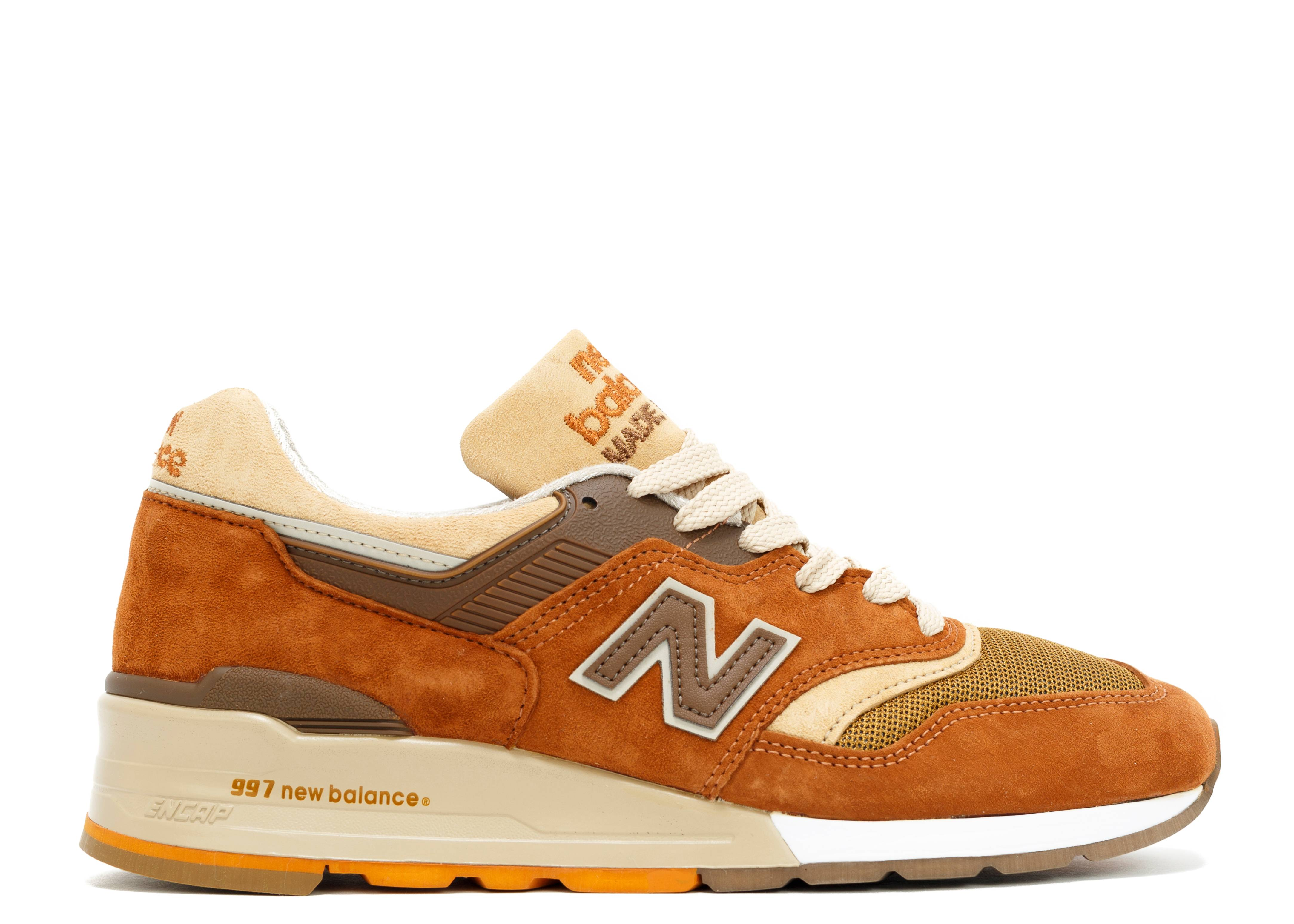 "m997 ""butterscotch"""