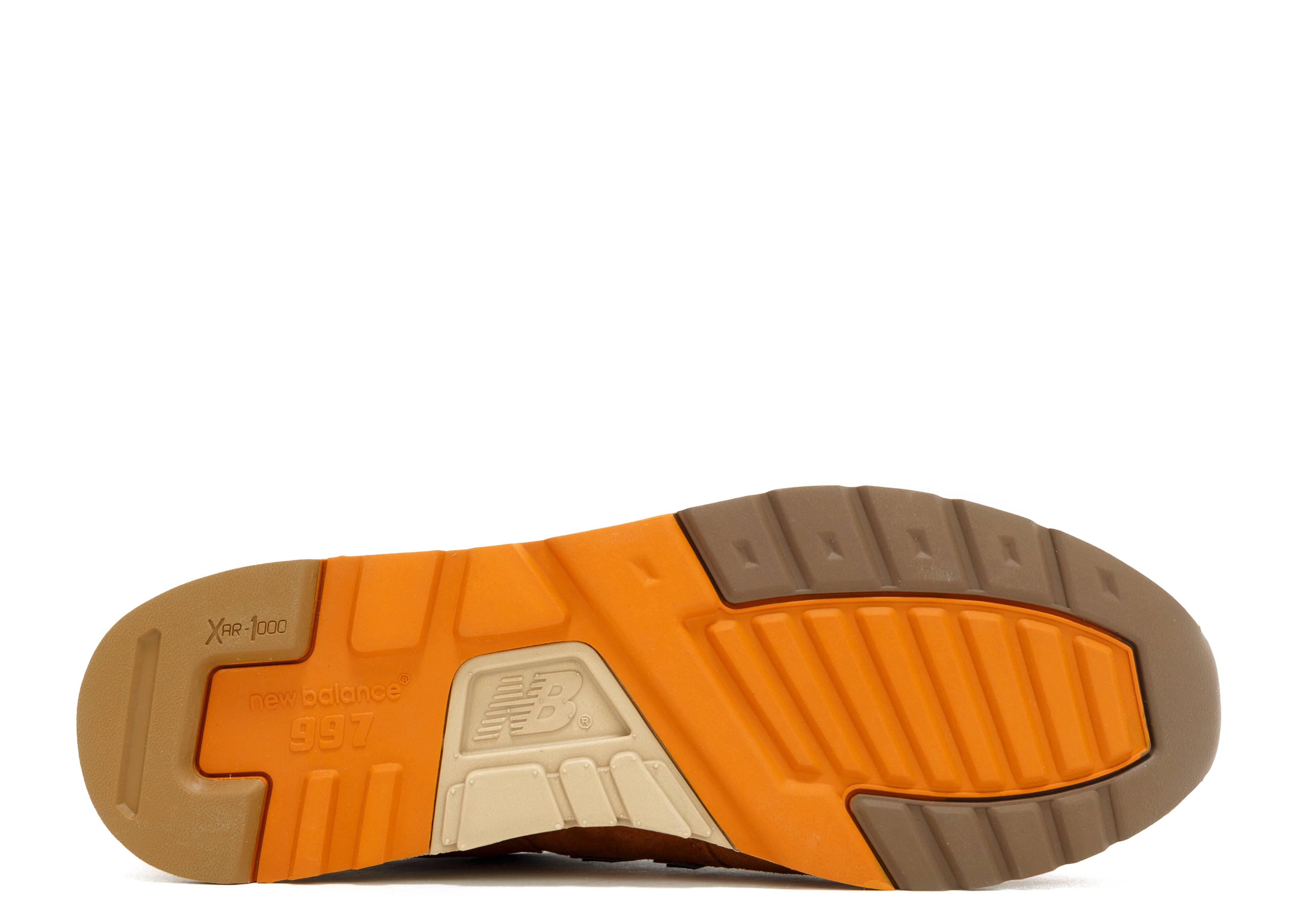 buy online ad30f 7d0e9 M997