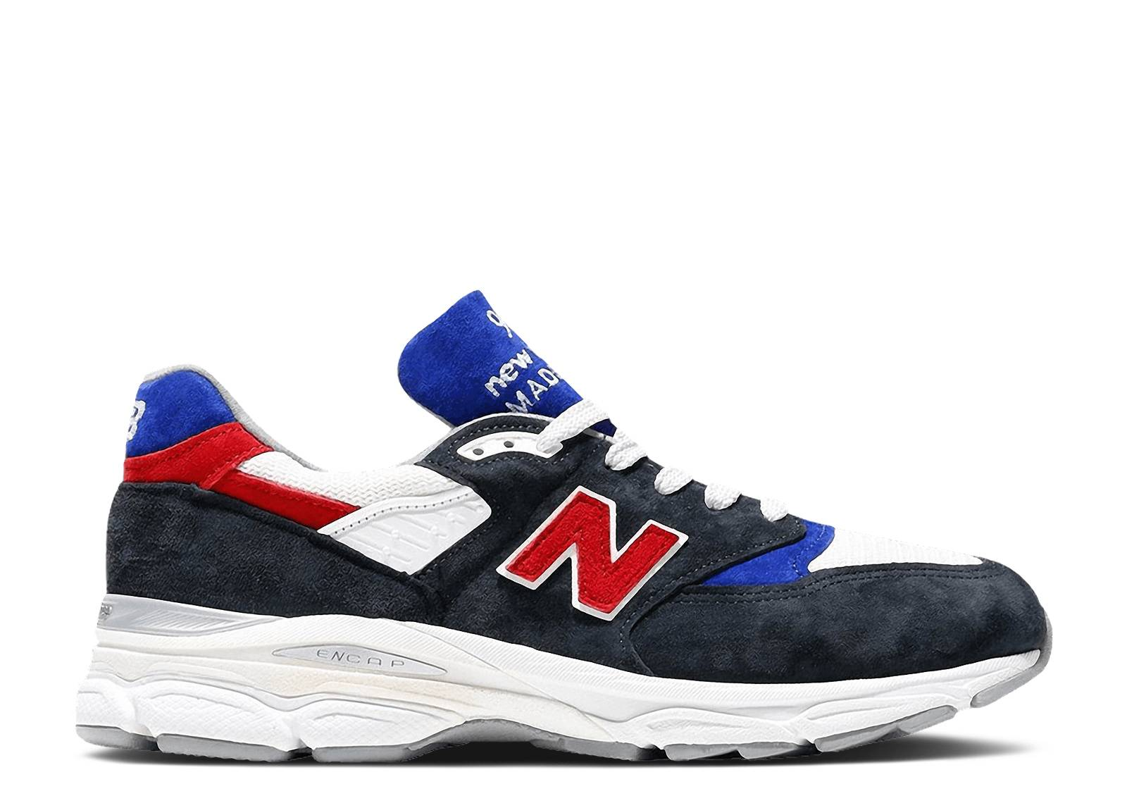"us998 ""concepts ""boston 2016"""""