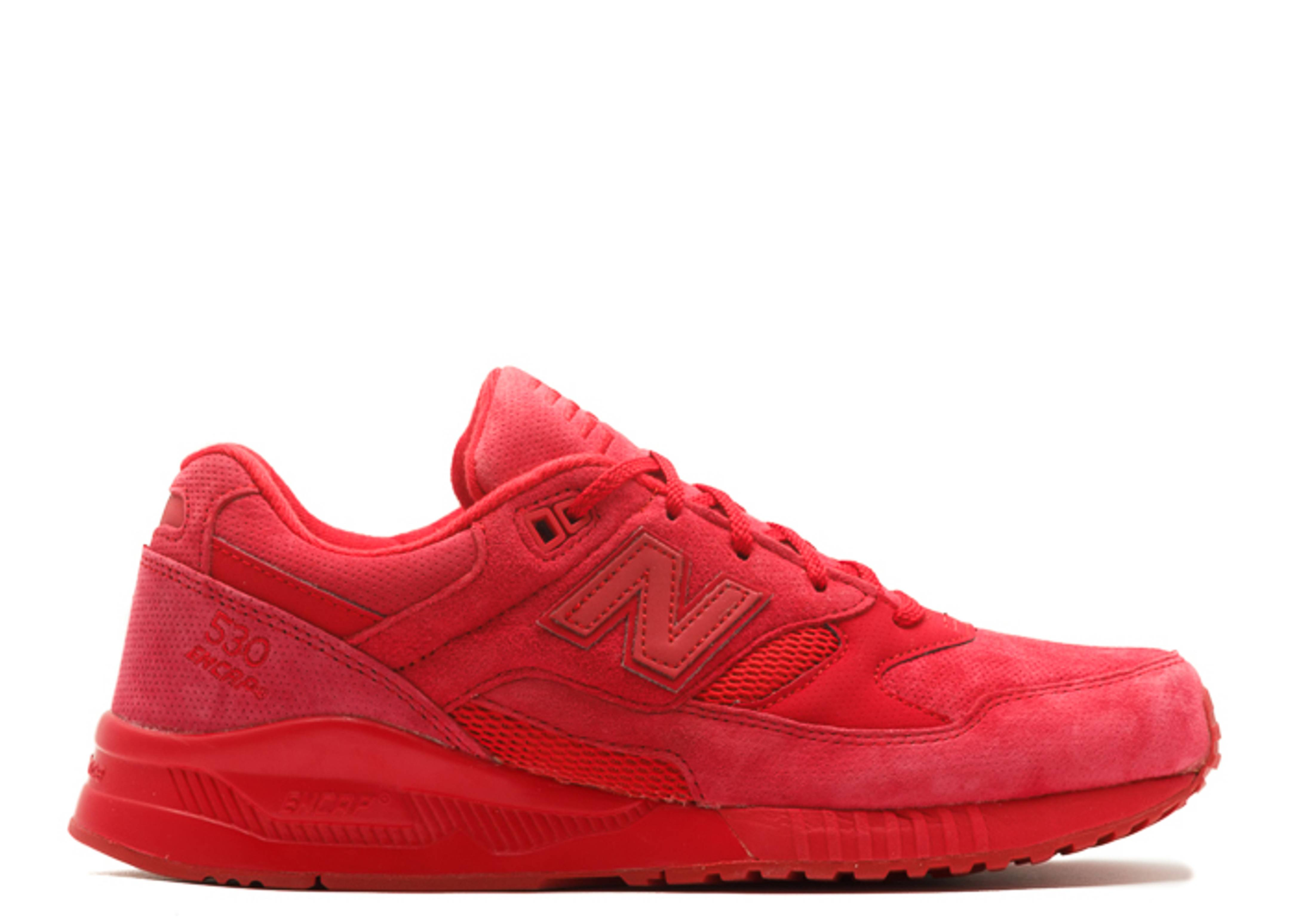 040907b6afb80 New Balance Sneakers for Men | Flight Club