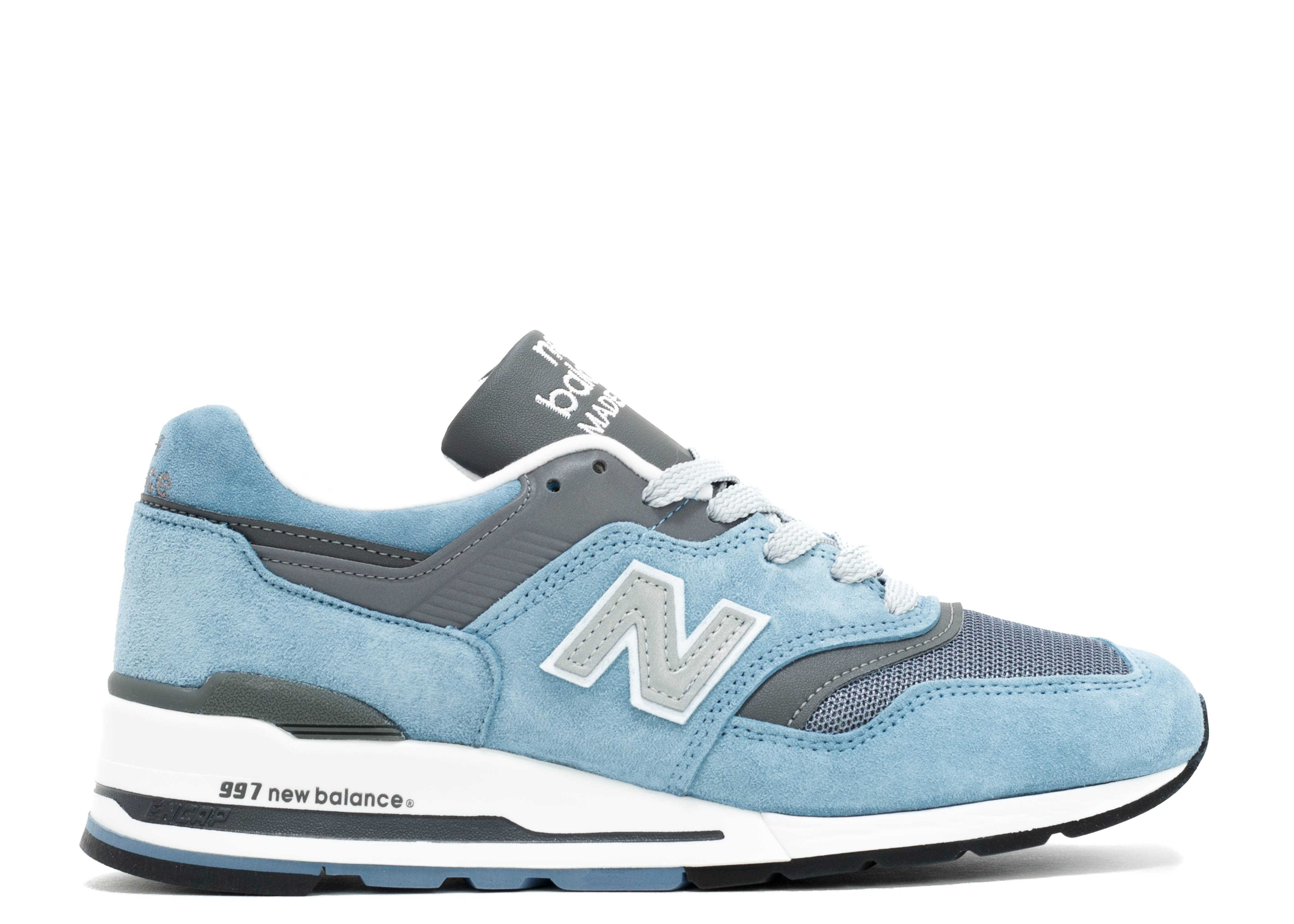 """m997 """"age of exploration"""""""