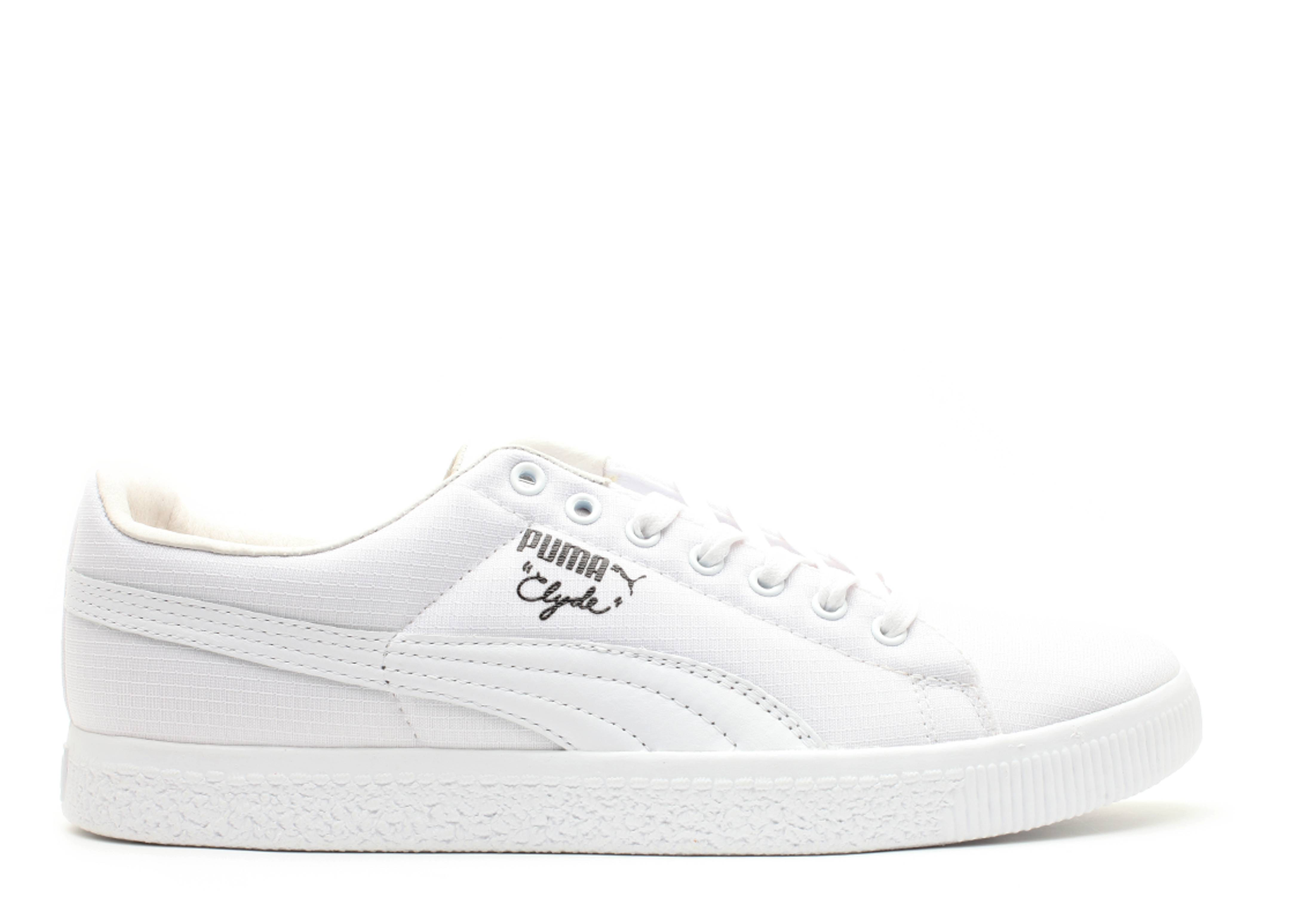 cheap for discount be010 5b85a Clyde X Undftd Ripstop