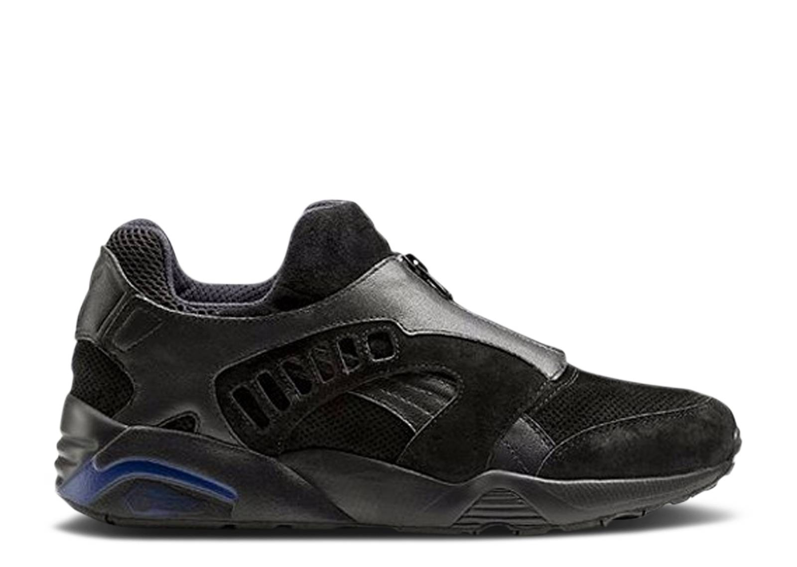 online store fb282 3f87c Puma Sneakers - Rihanna Fenty, Creepers, Slides | Flight Club