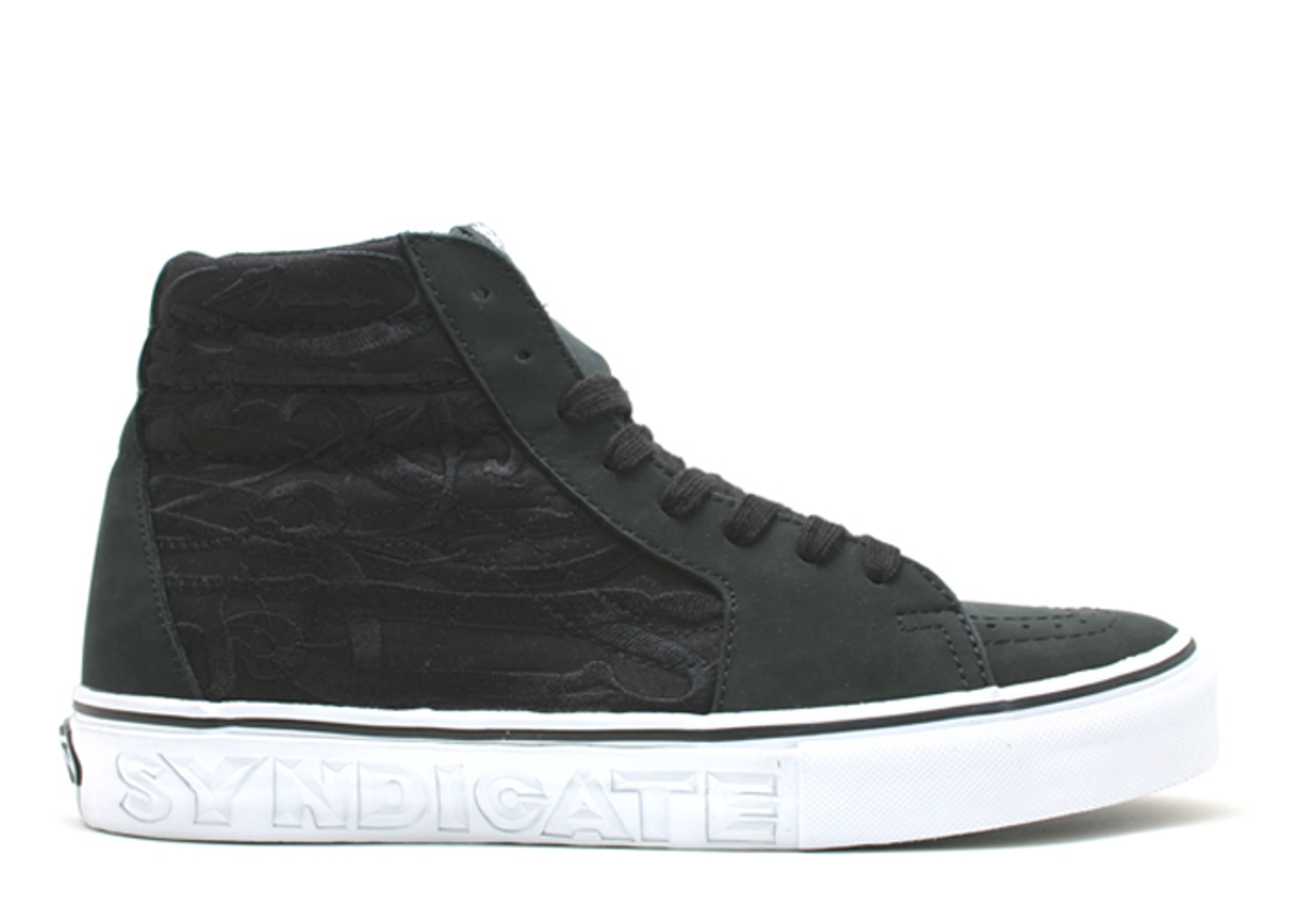 "sk8 hi s ""syndicate chaz"""