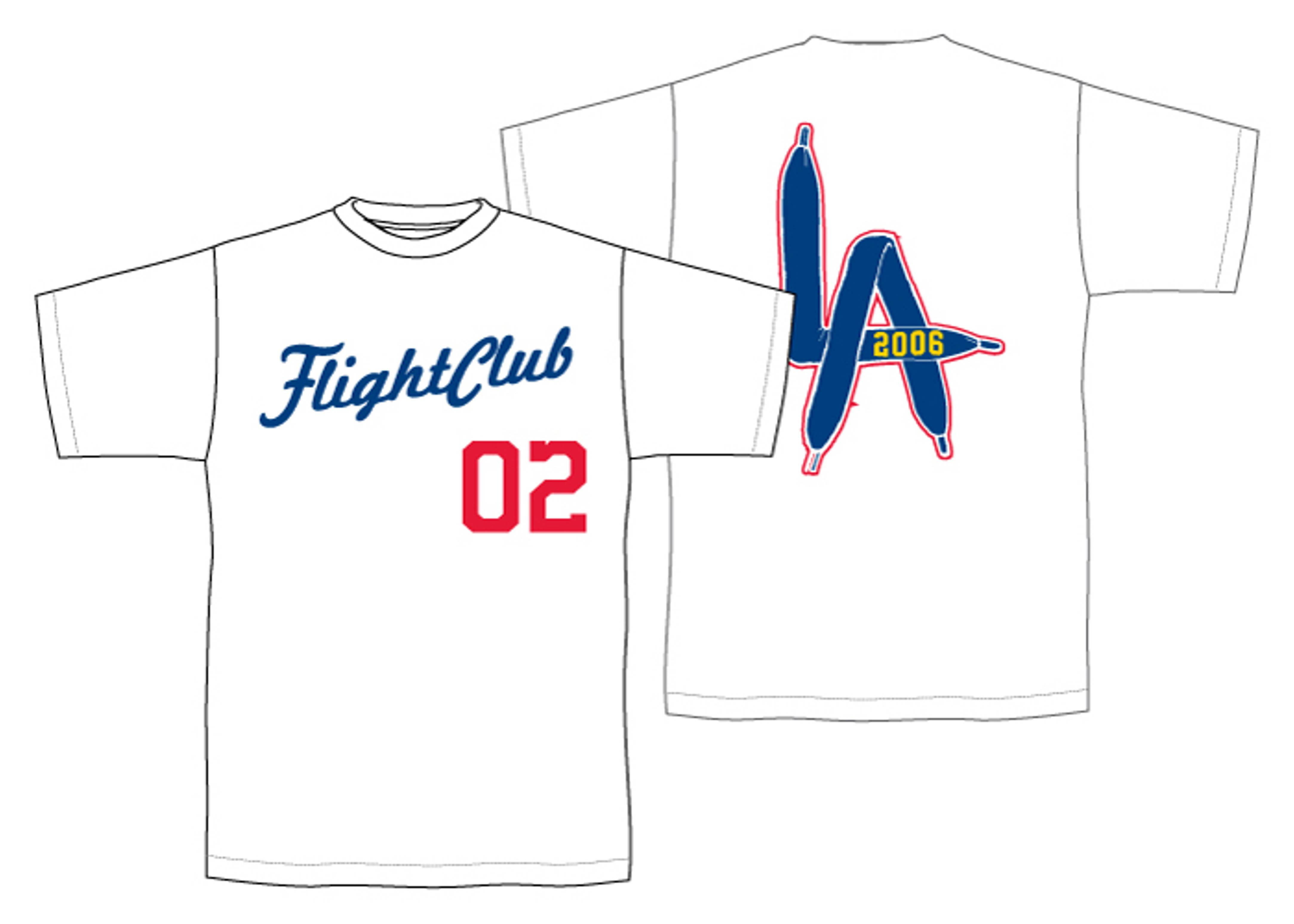 "lace t-shirt ""dodgers home"""
